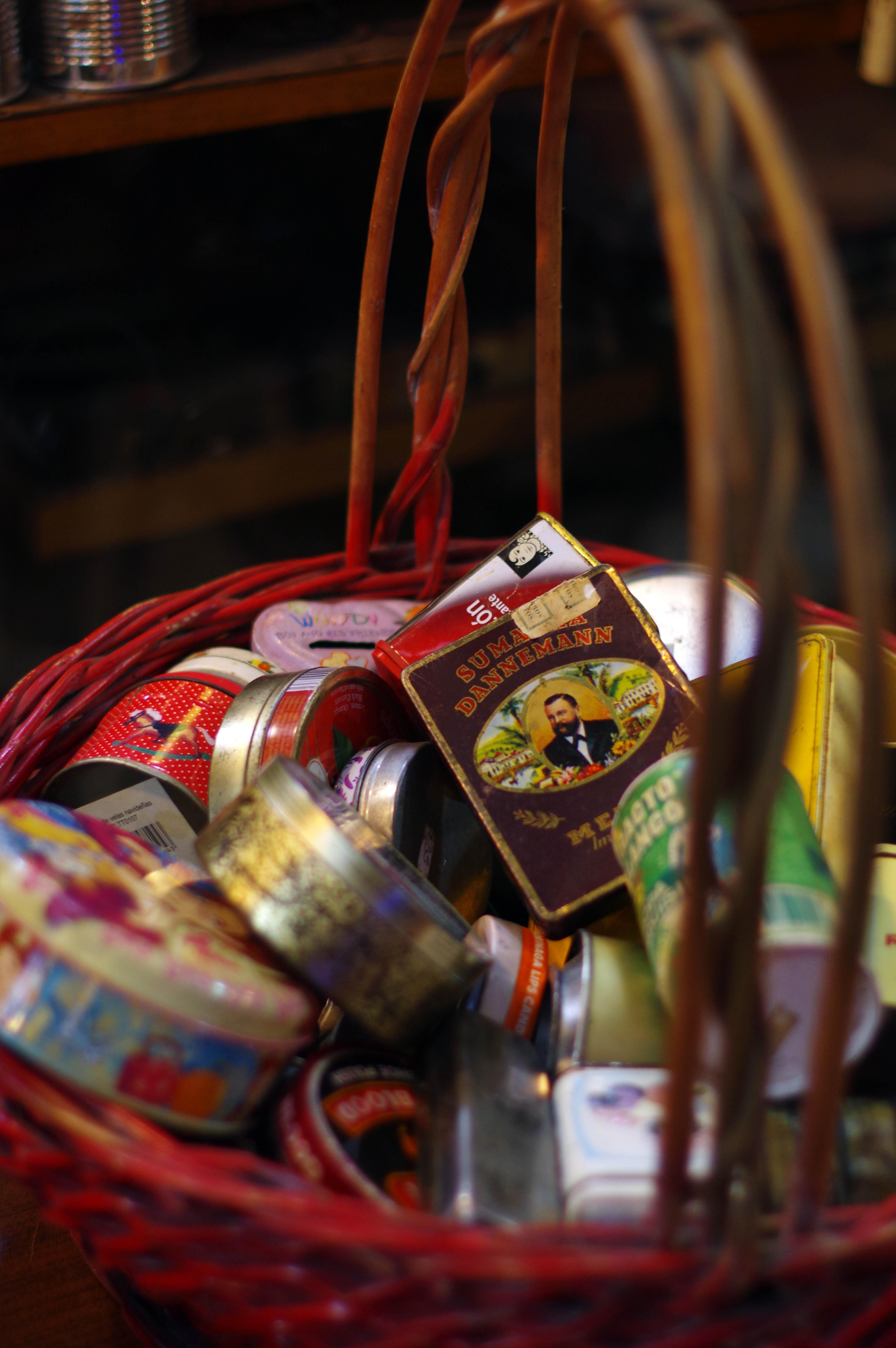 171203_BA-San Telmo Mercado85
