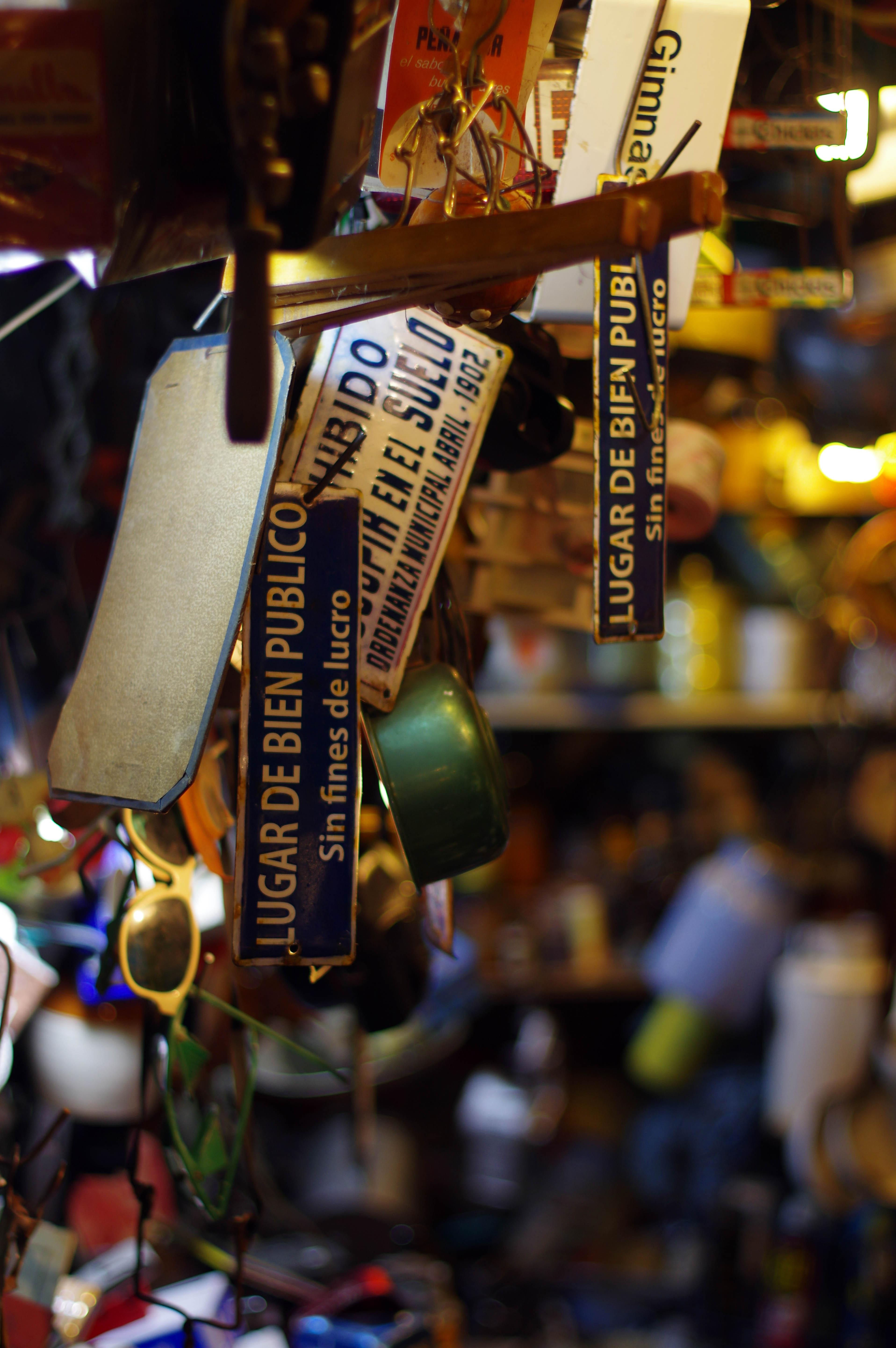 171203_BA-San Telmo Mercado87