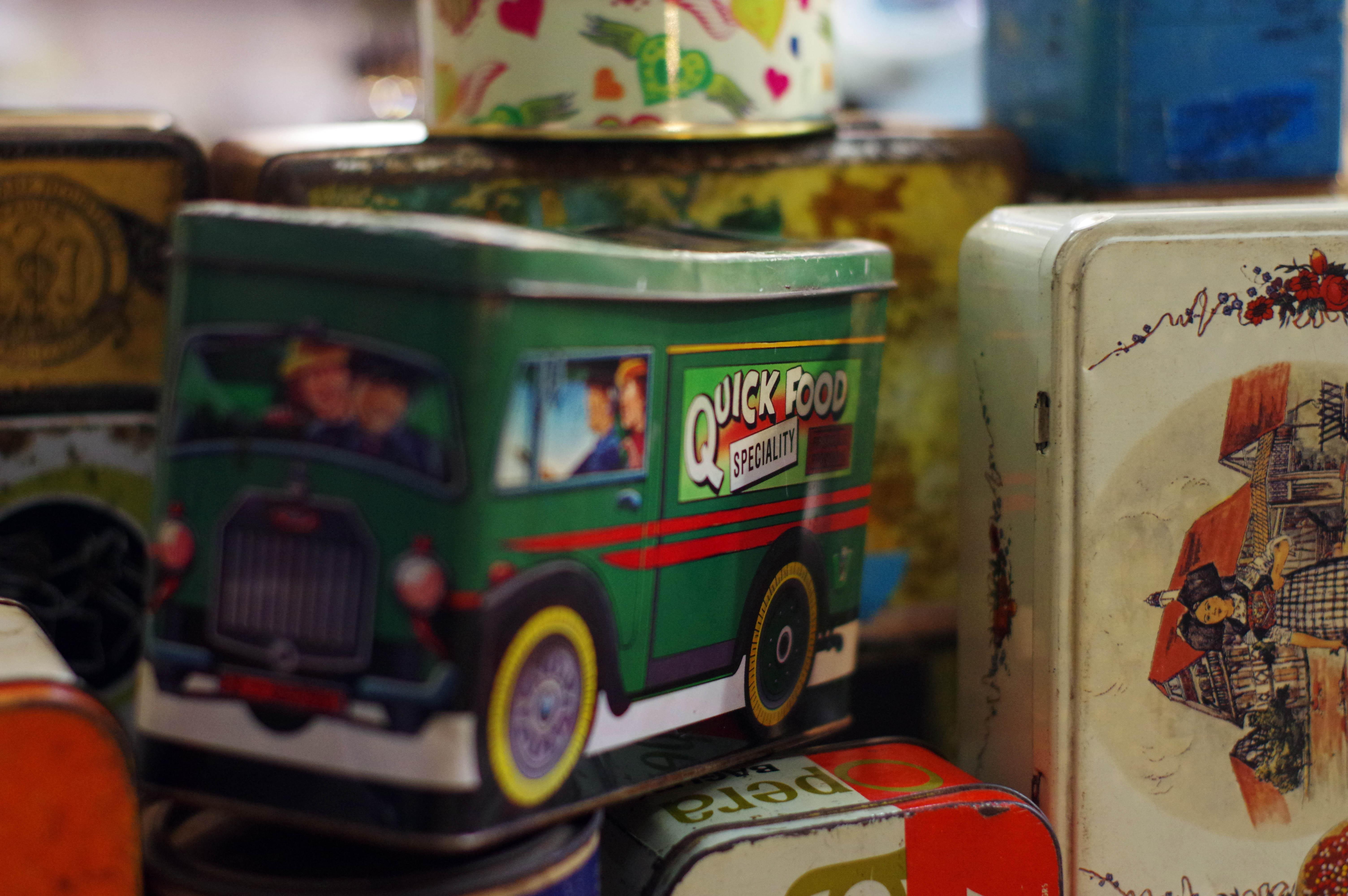 171203_BA-San Telmo Mercado98