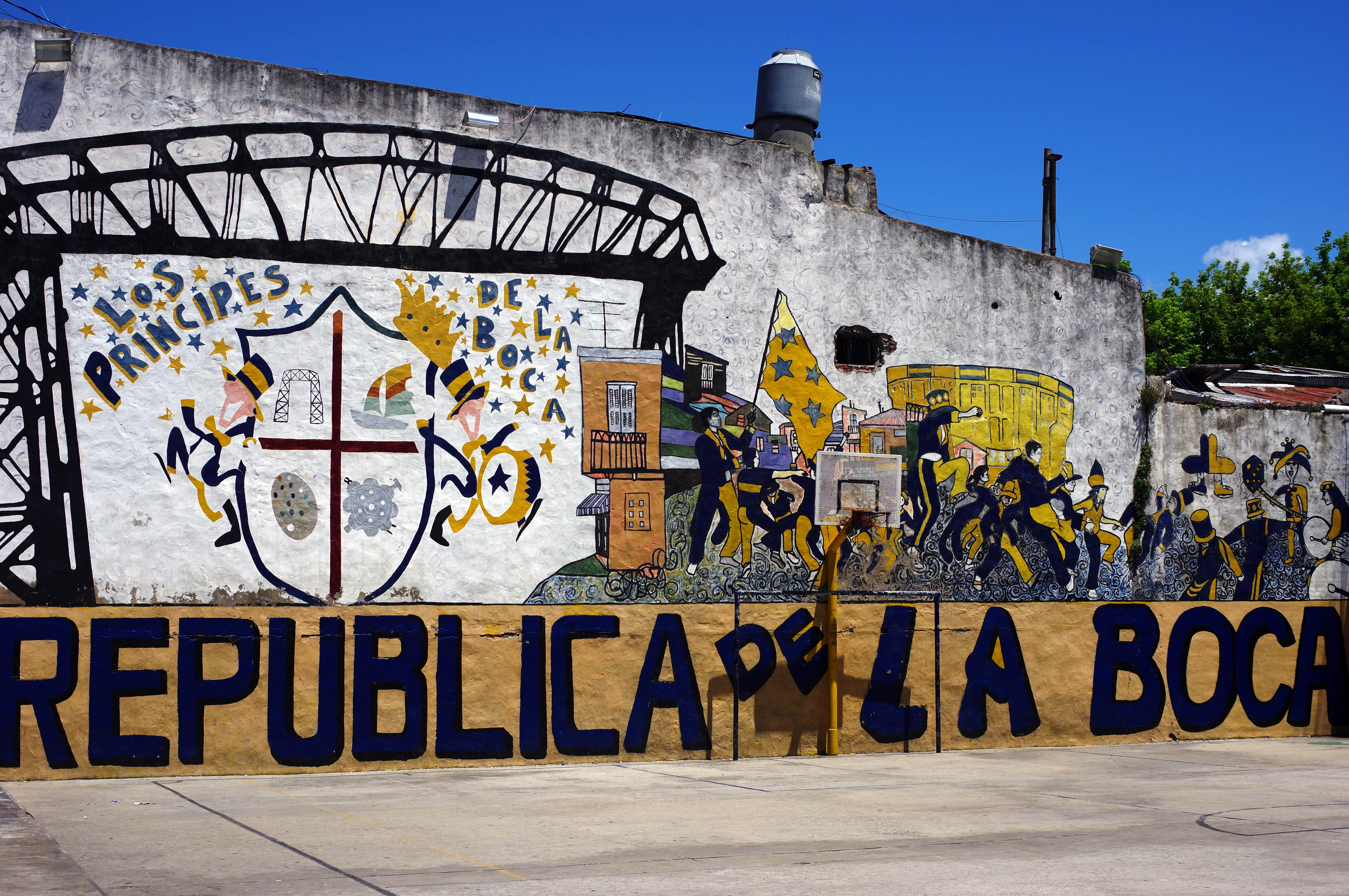 171203_BA-La Boca75