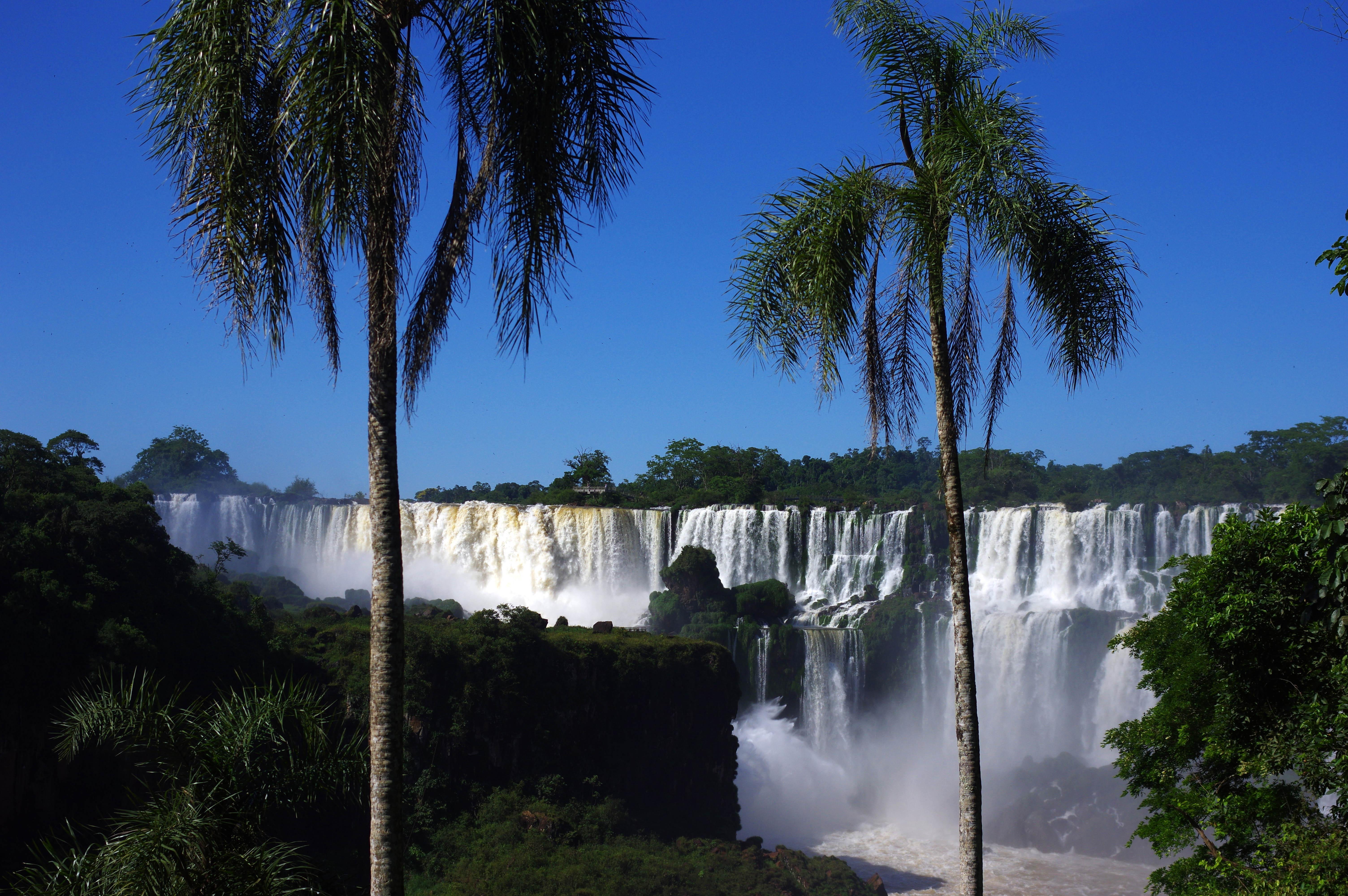 171212_Iguazu Cataratas18