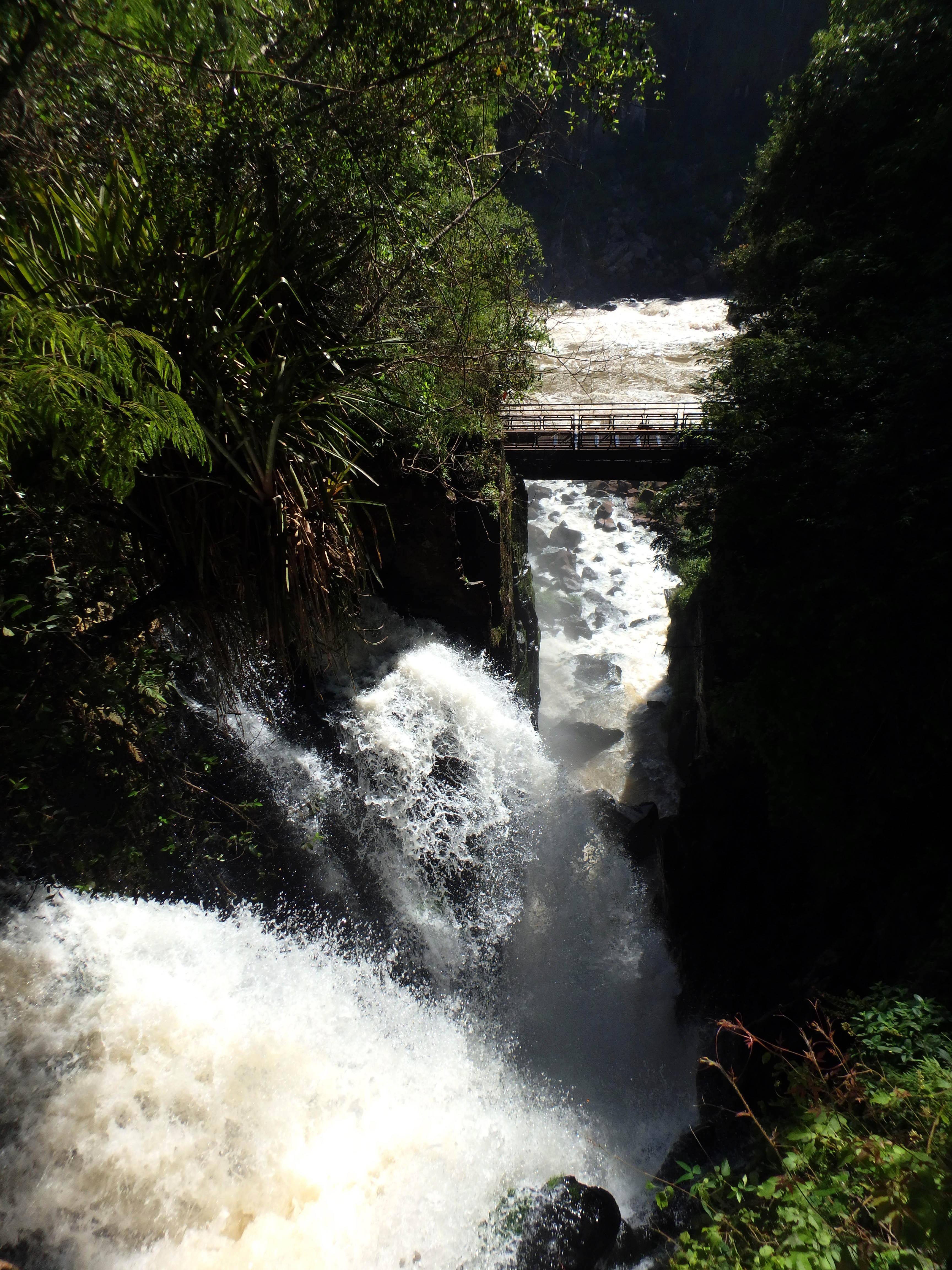 171212_Iguazu Cataratas67