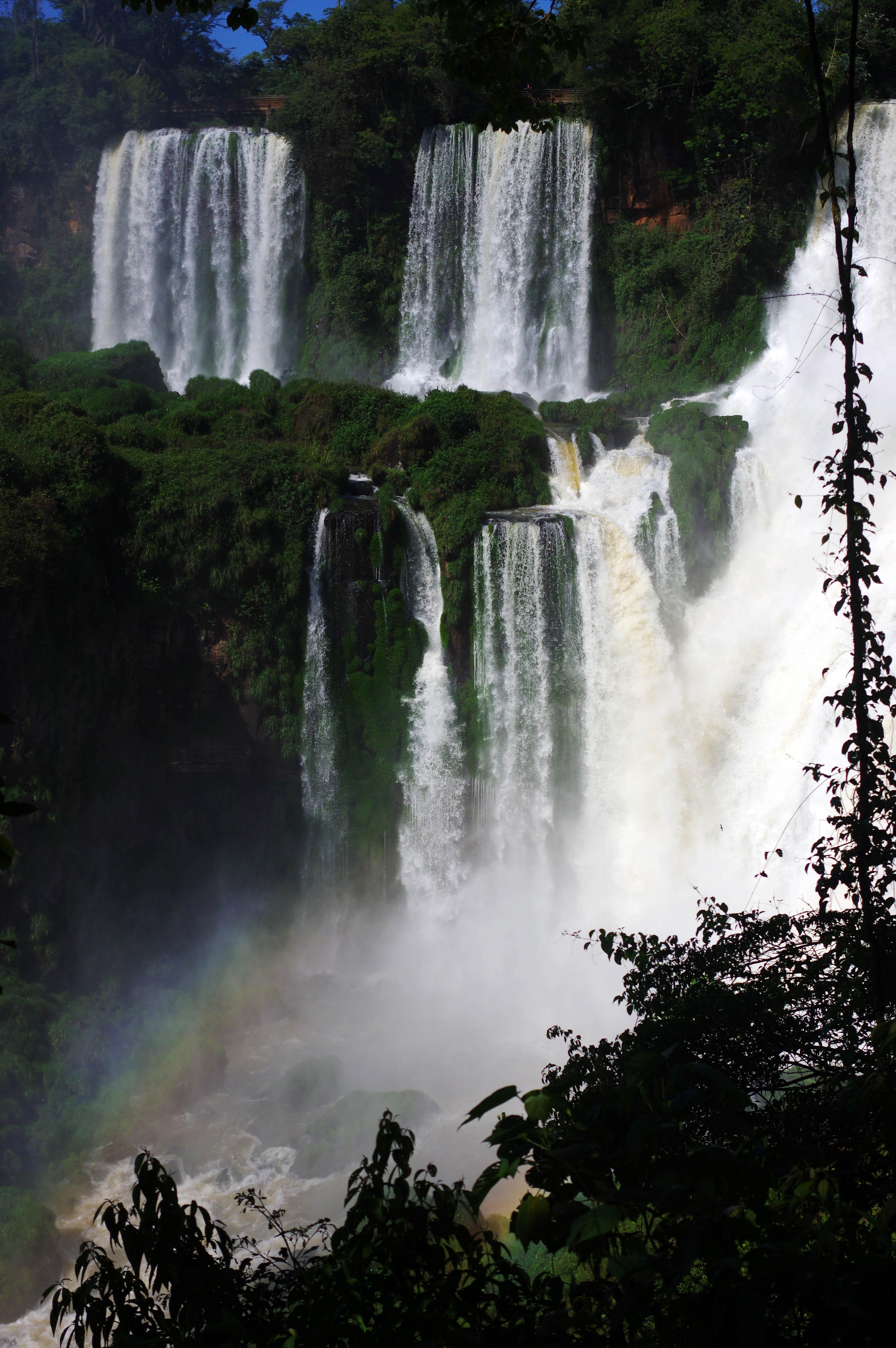 171212_Iguazu Cataratas25