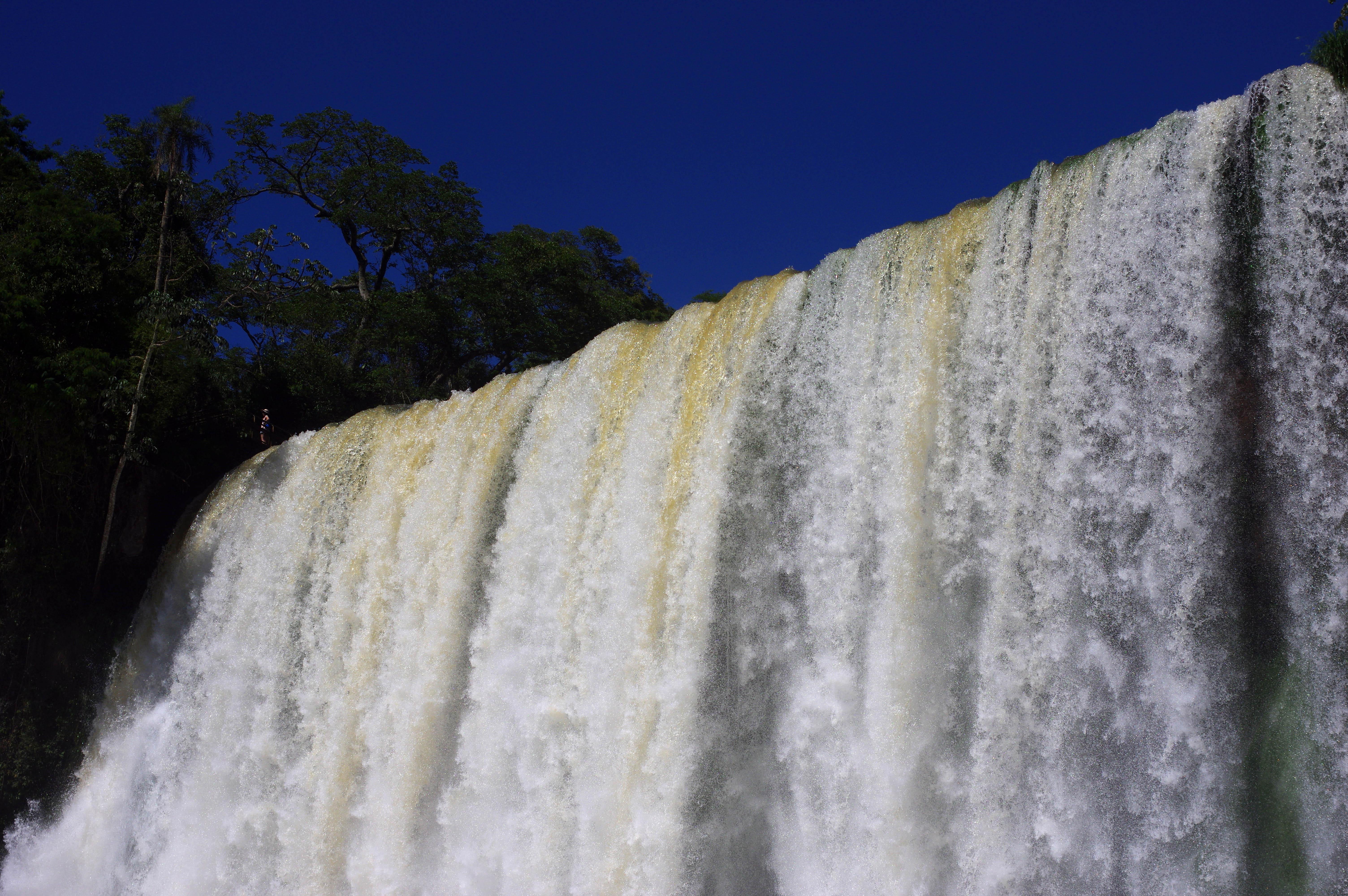 171212_Iguazu Cataratas27