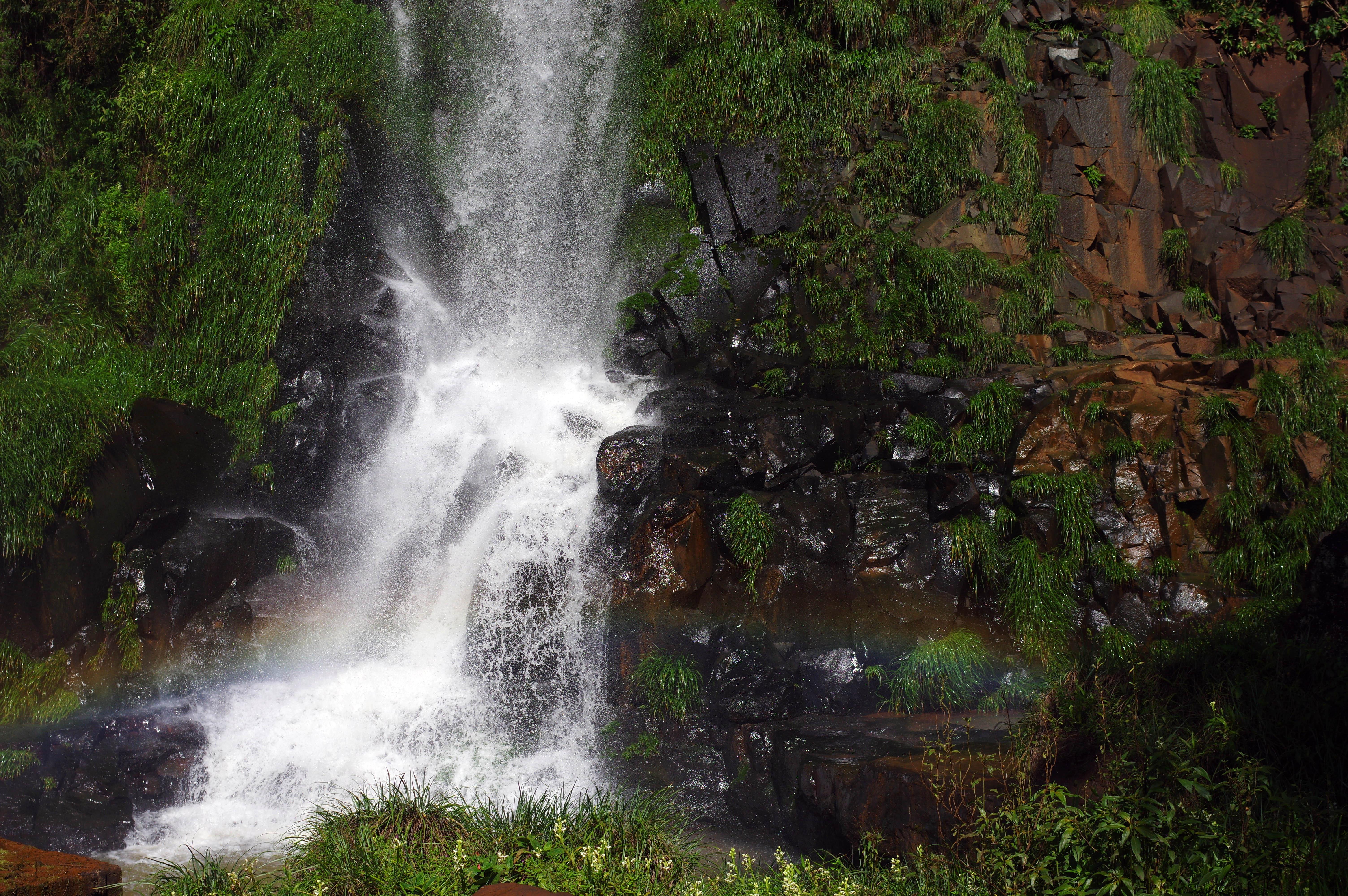 171212_Iguazu Cataratas30