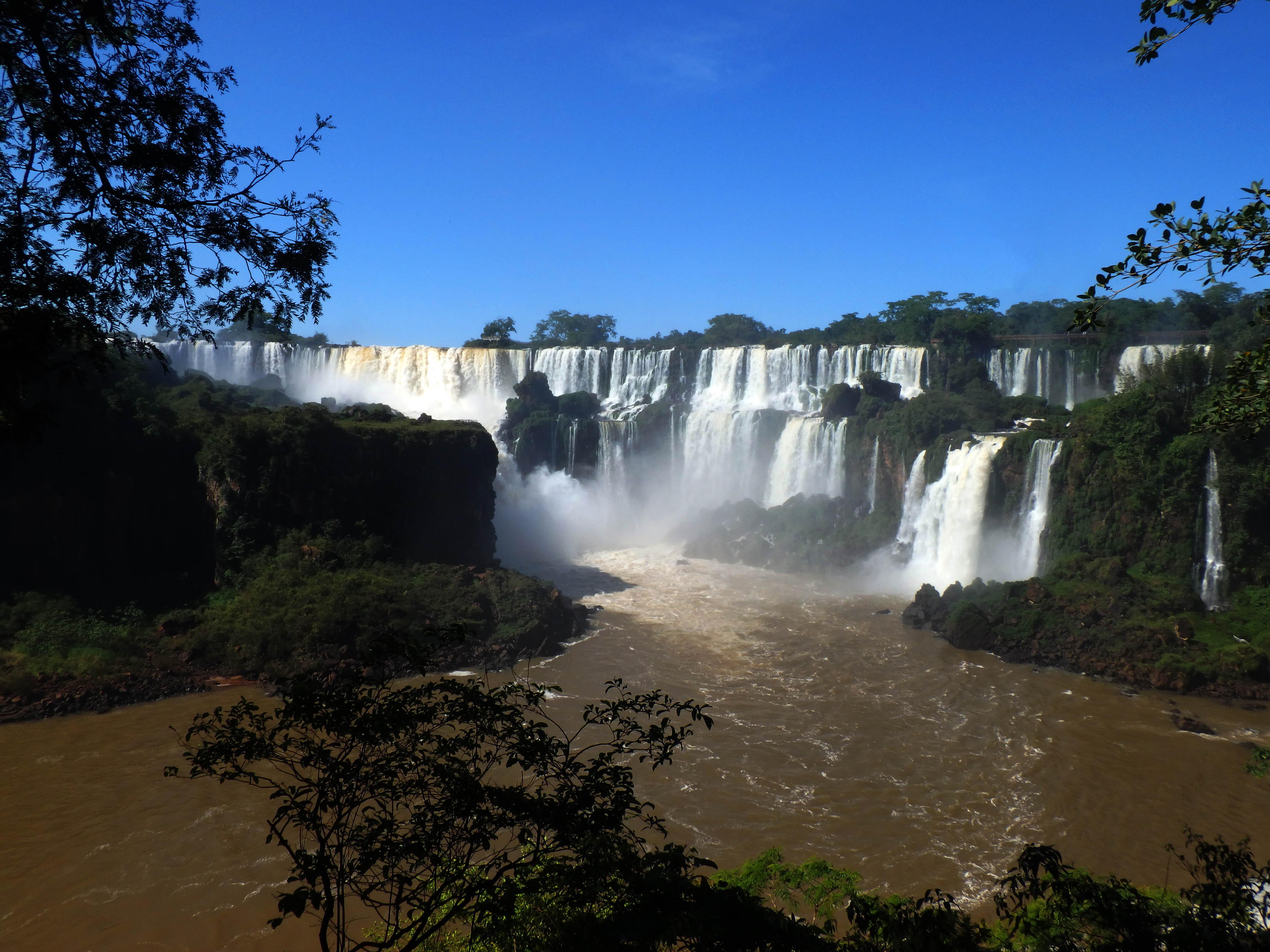 171212_Iguazu Cataratas68