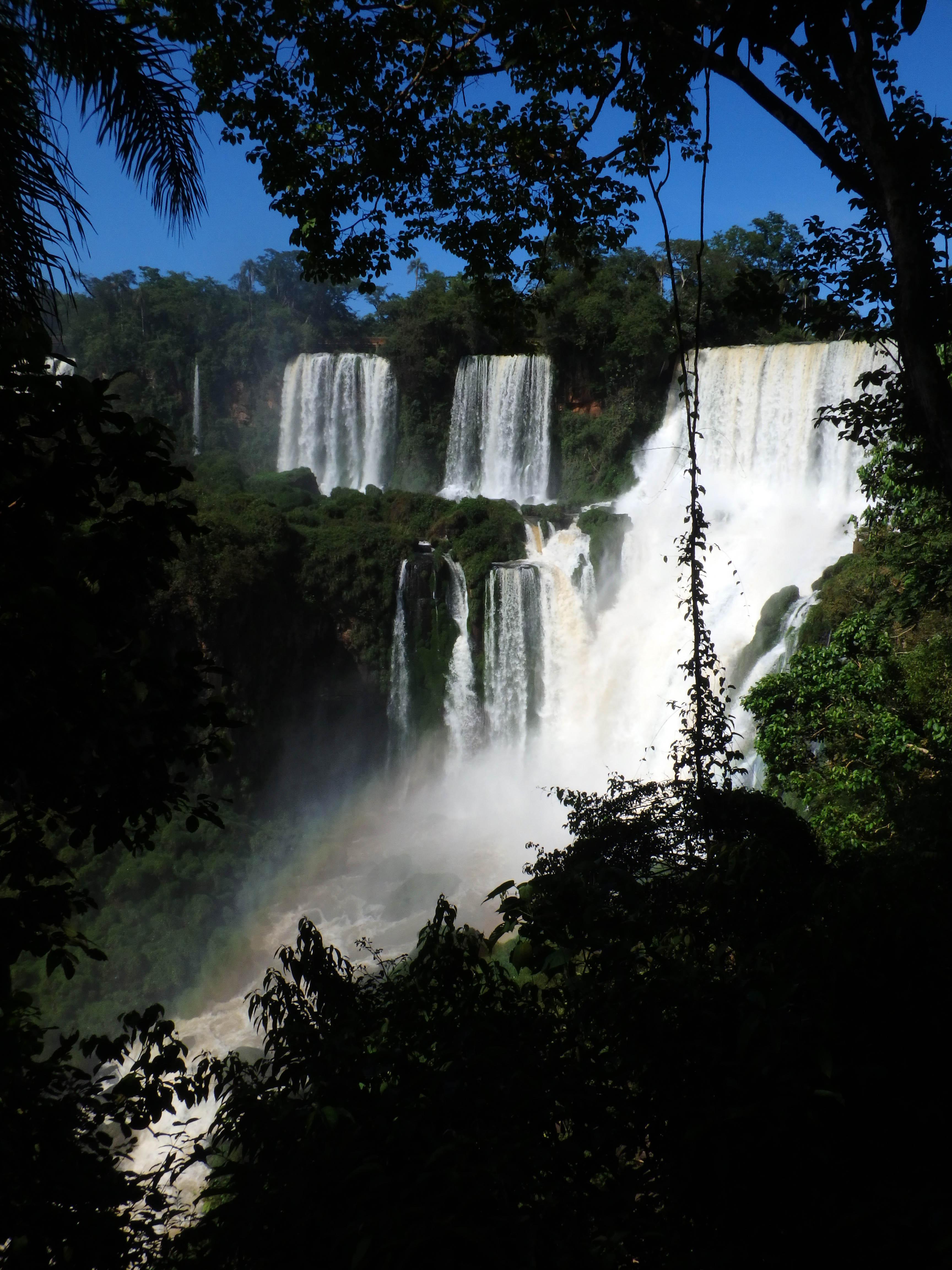 171212_Iguazu Cataratas70