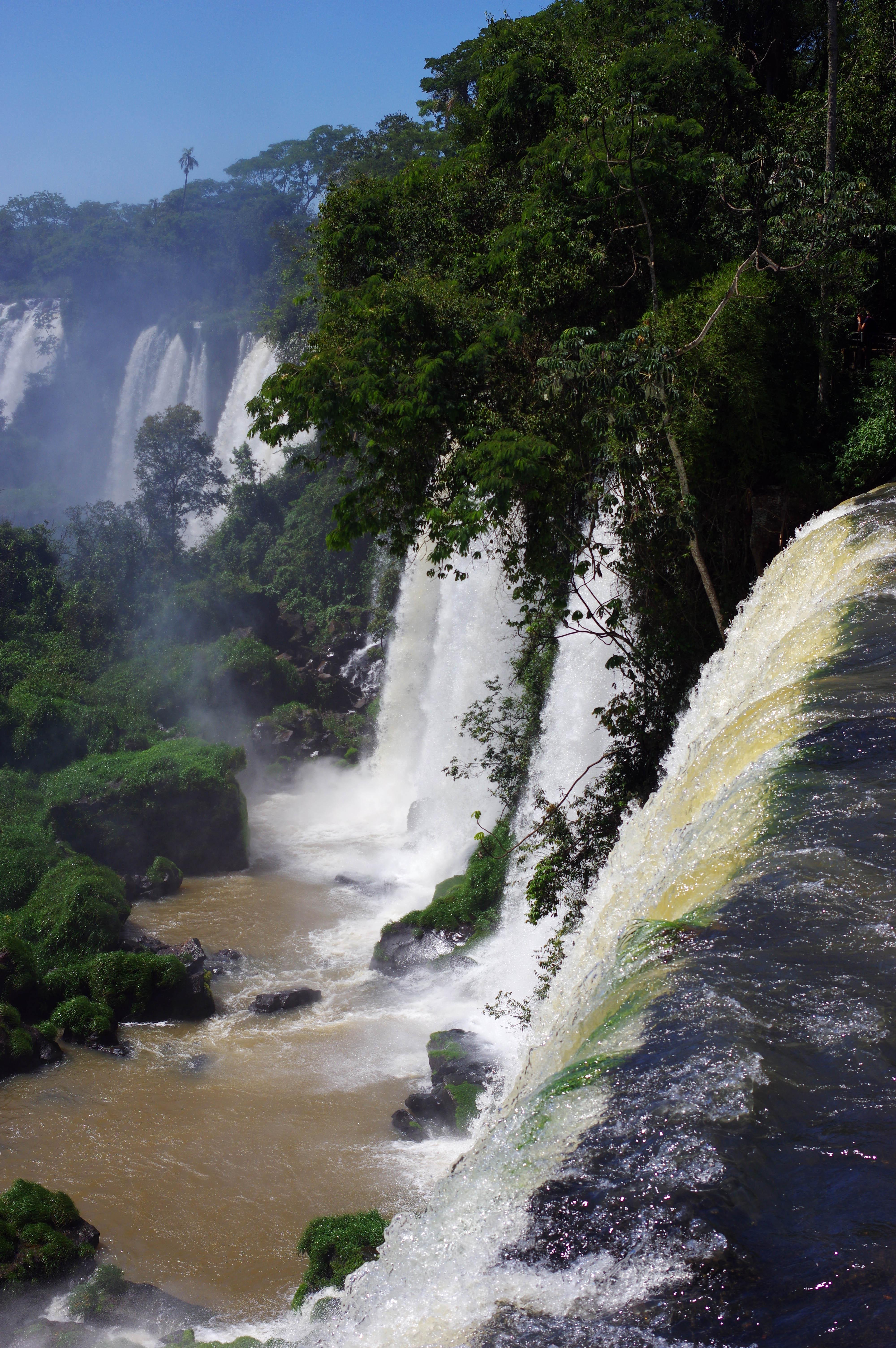171212_Iguazu Cataratas41