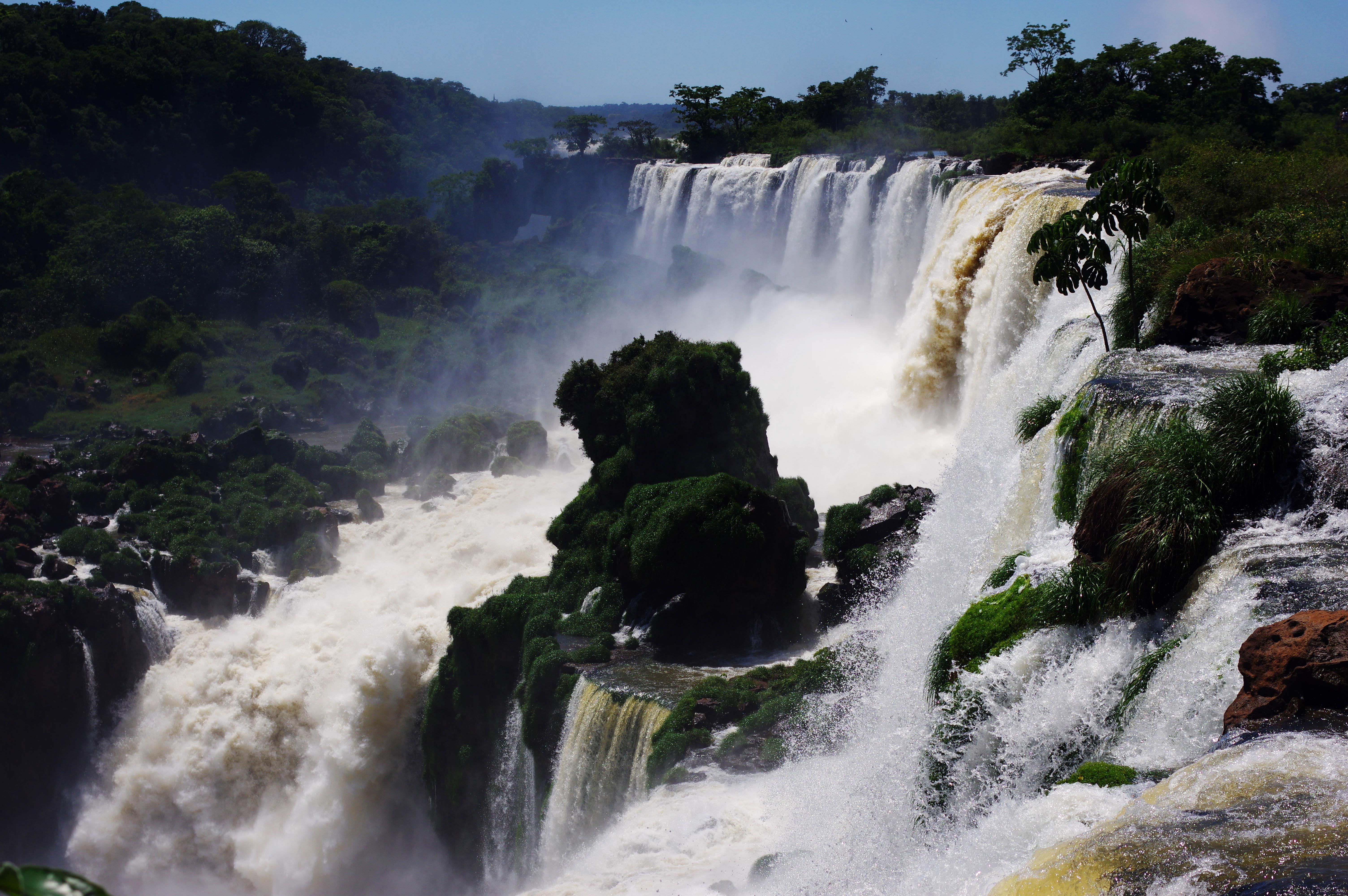 171212_Iguazu Cataratas51