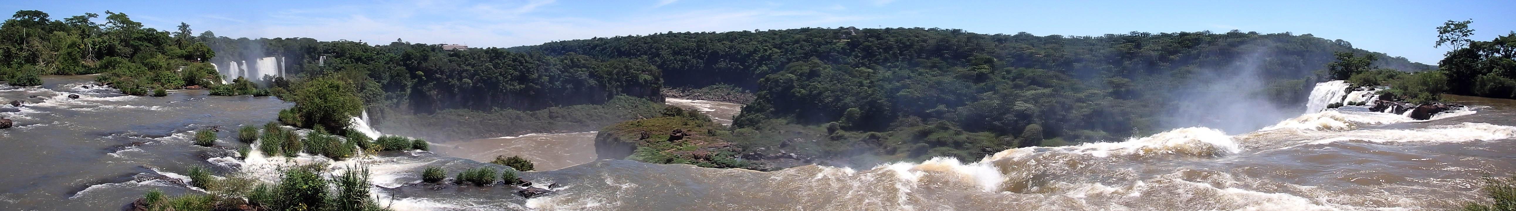 171212_Iguazu Cataratas71