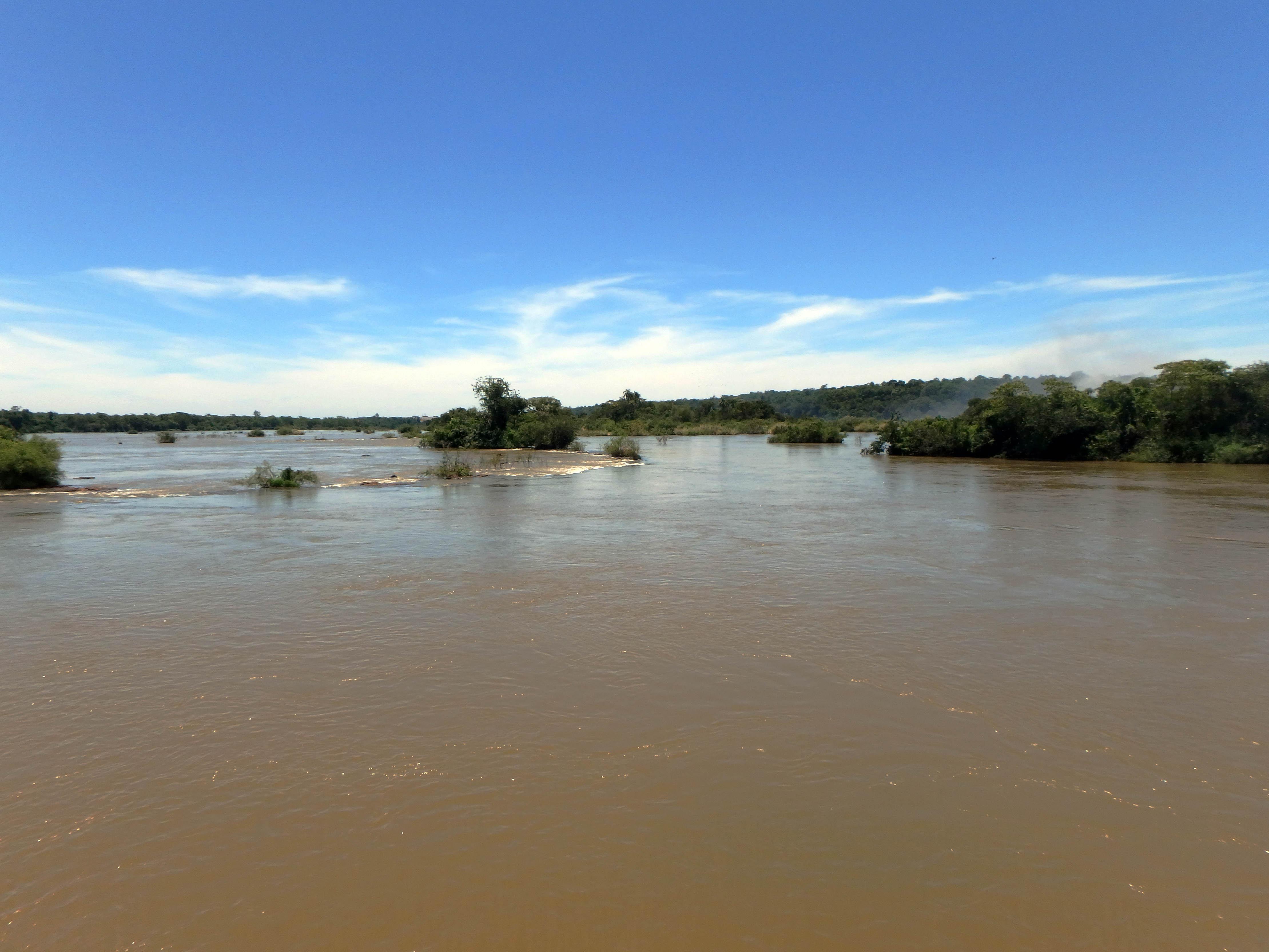171212_Iguazu Cataratas73
