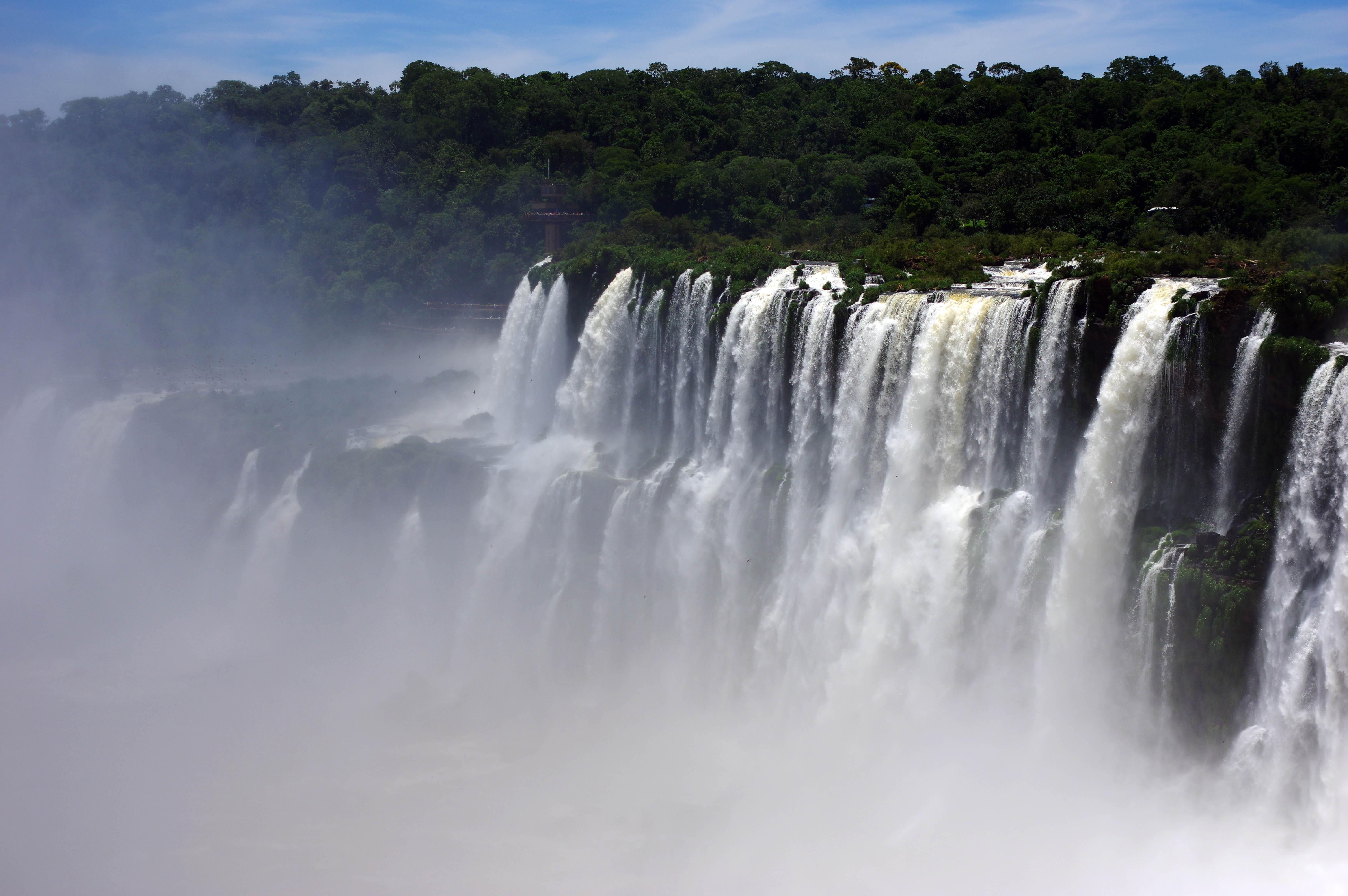 171212_Iguazu Cataratas61