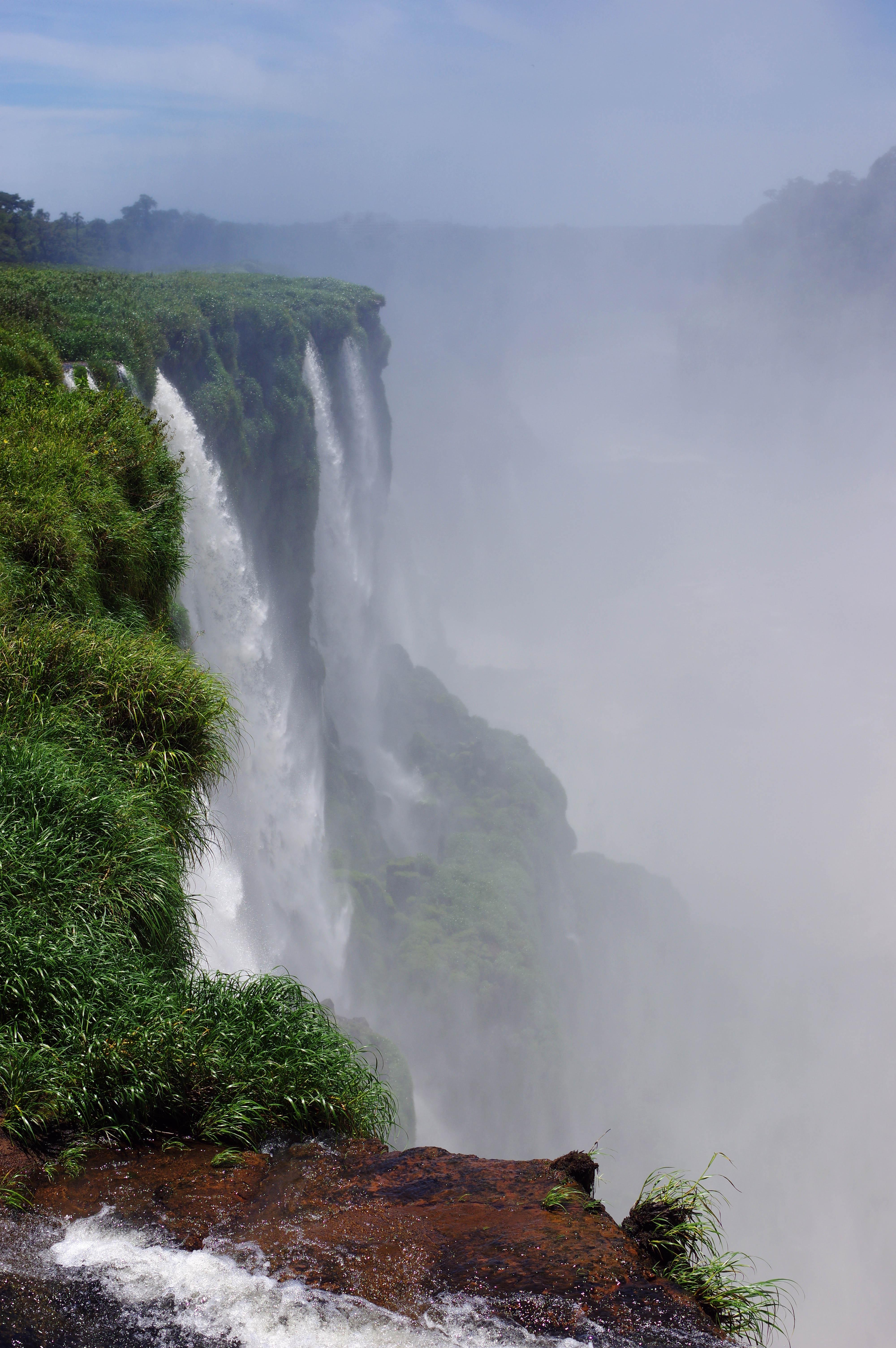 171212_Iguazu Cataratas62