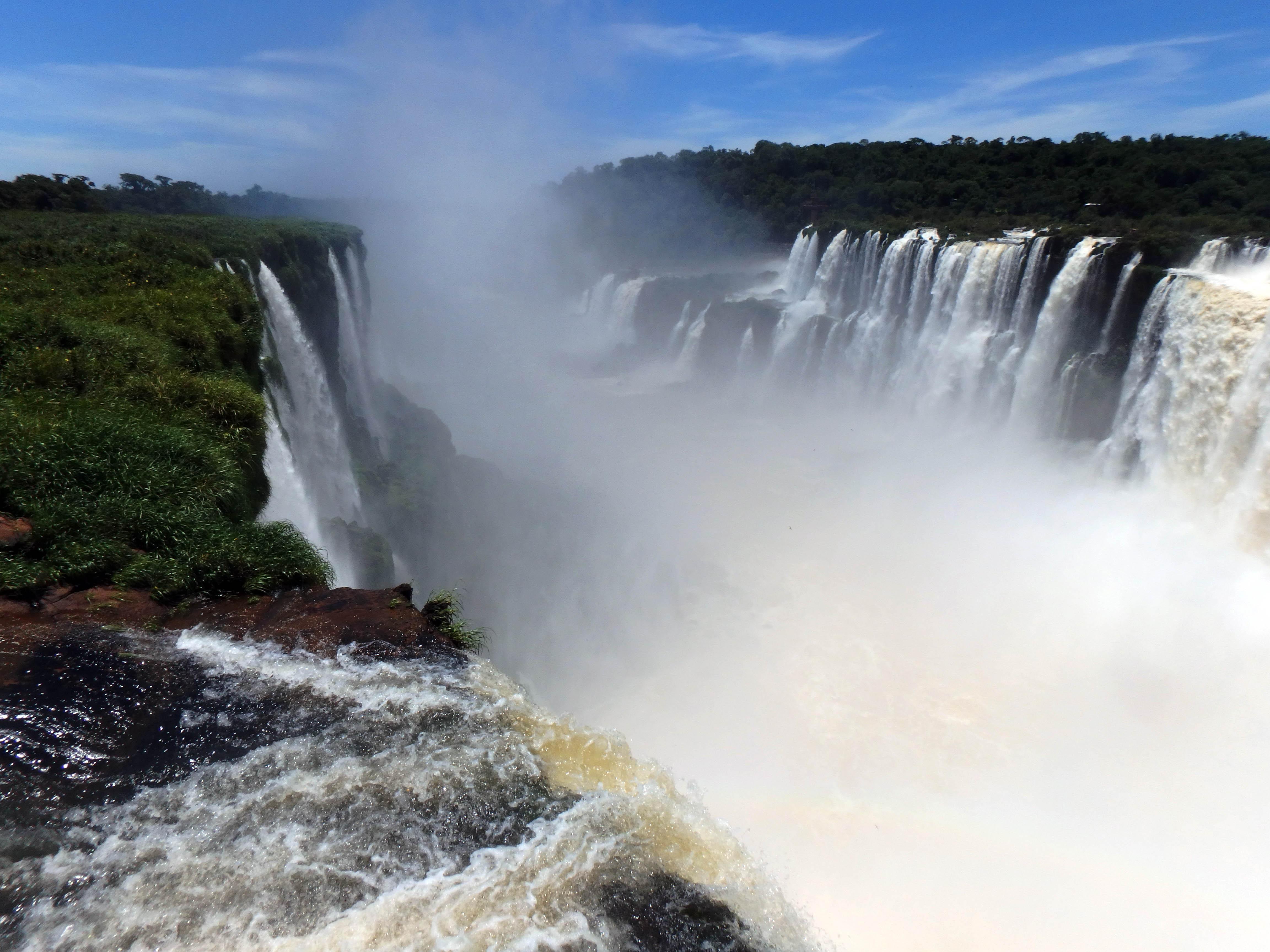 171212_Iguazu Cataratas74