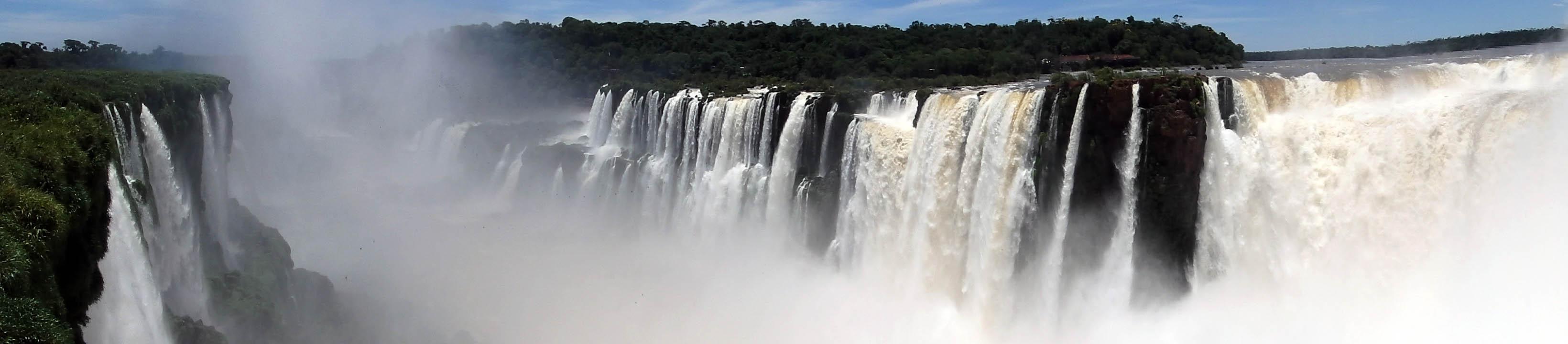 171212_Iguazu Cataratas75