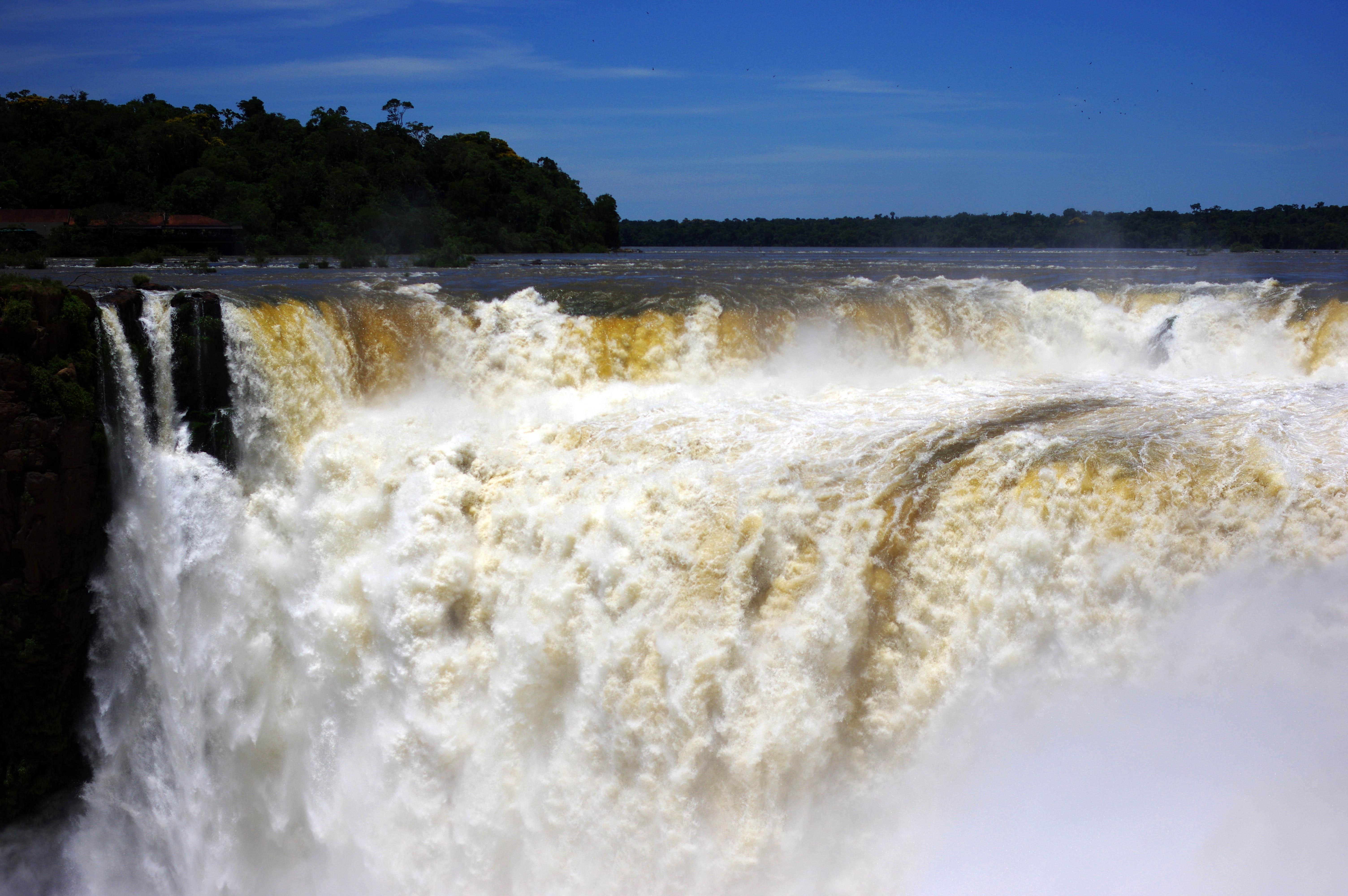 171212_Iguazu Cataratas69