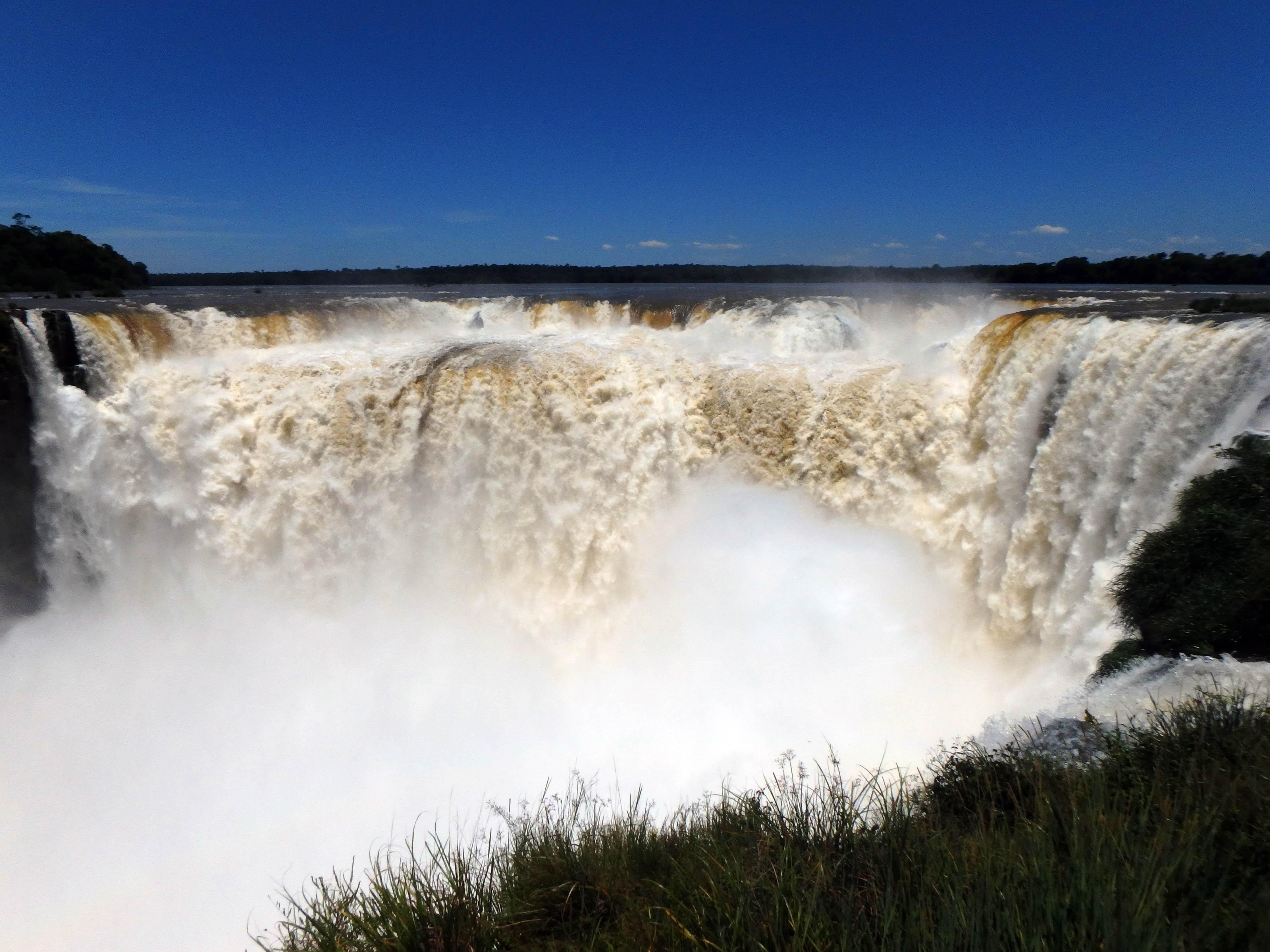 171212_Iguazu Cataratas76