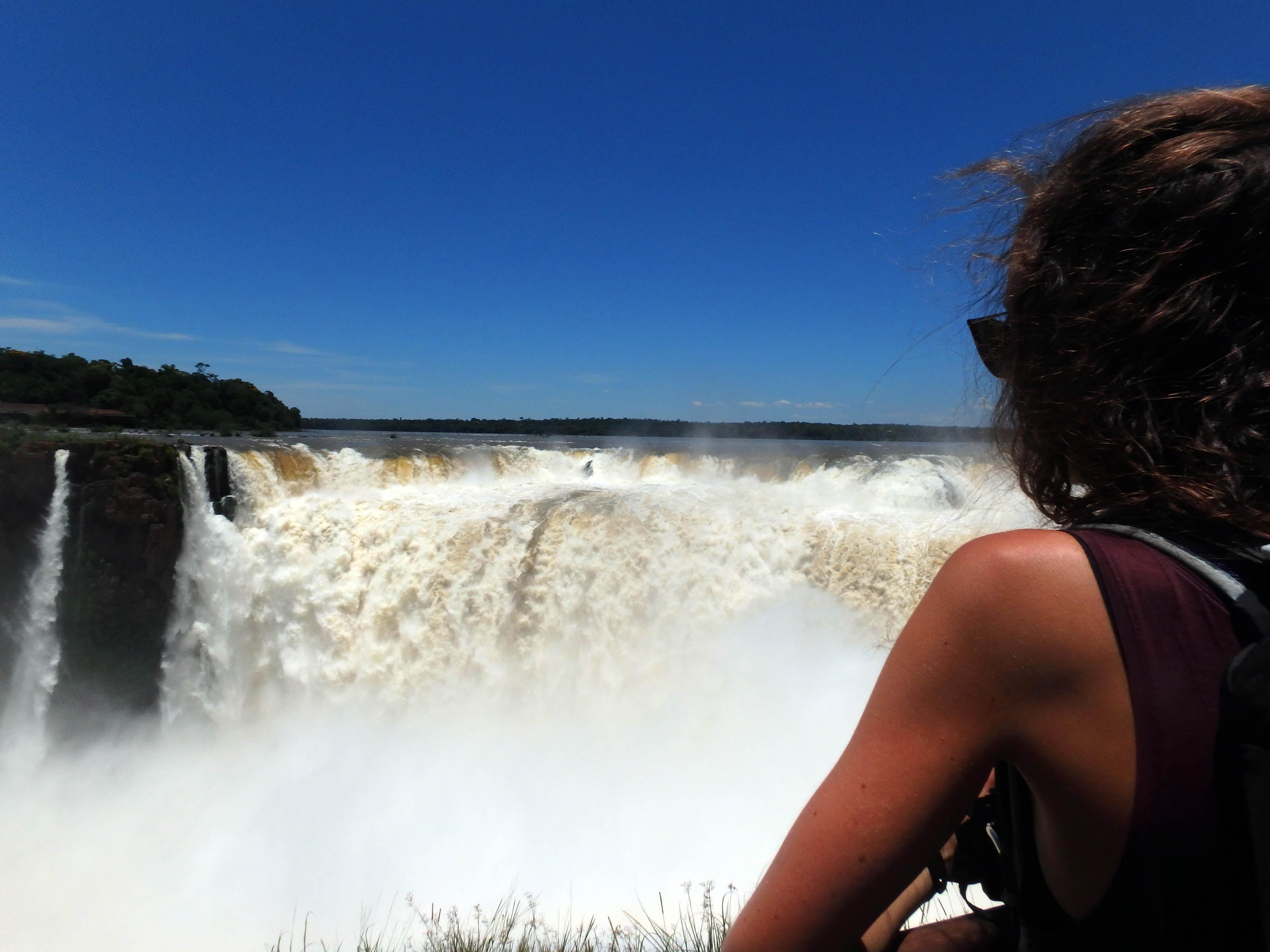 171212_Iguazu Cataratas77