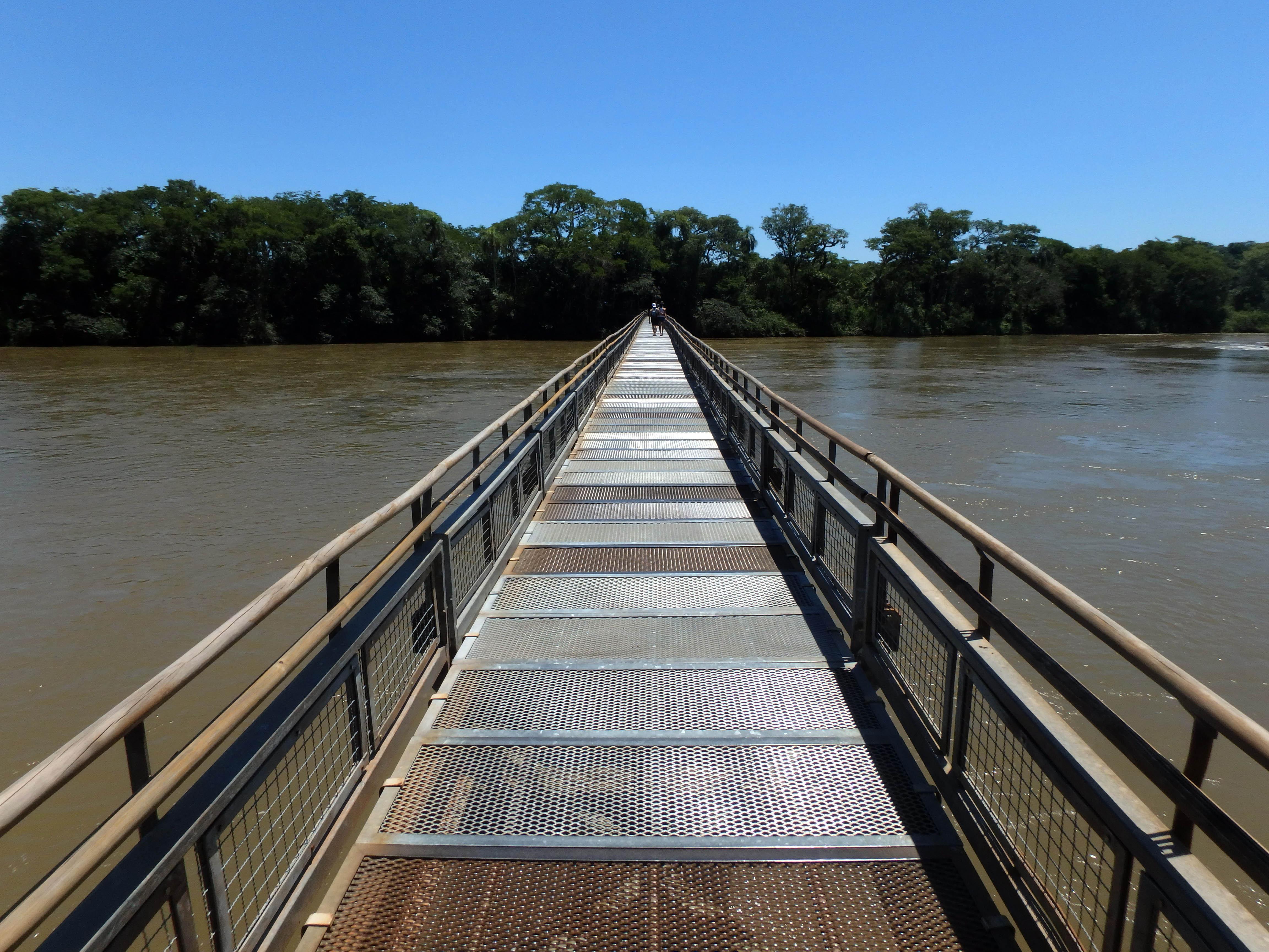 171212_Iguazu Cataratas78