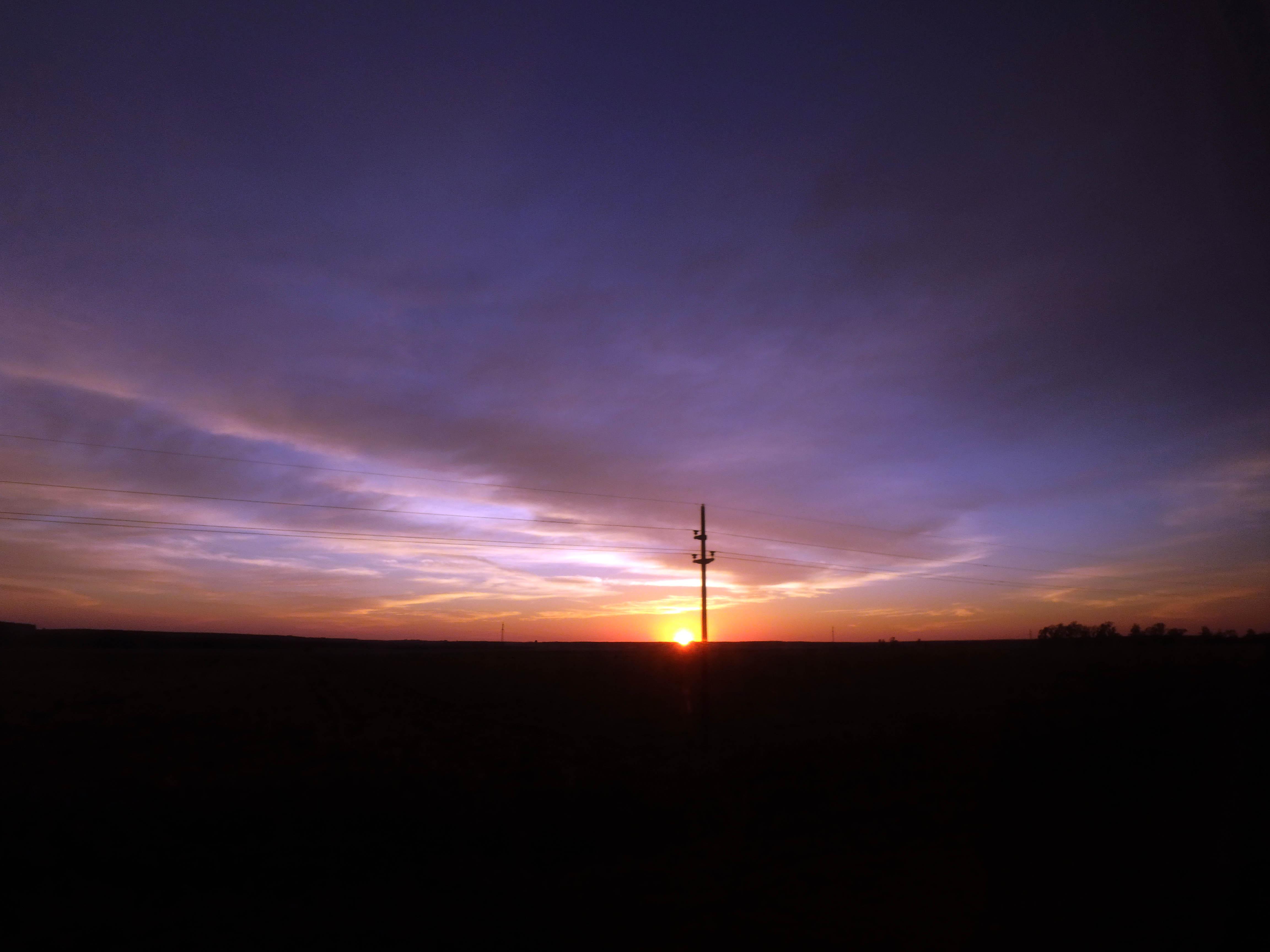171212_Sunrise Iguazu 2