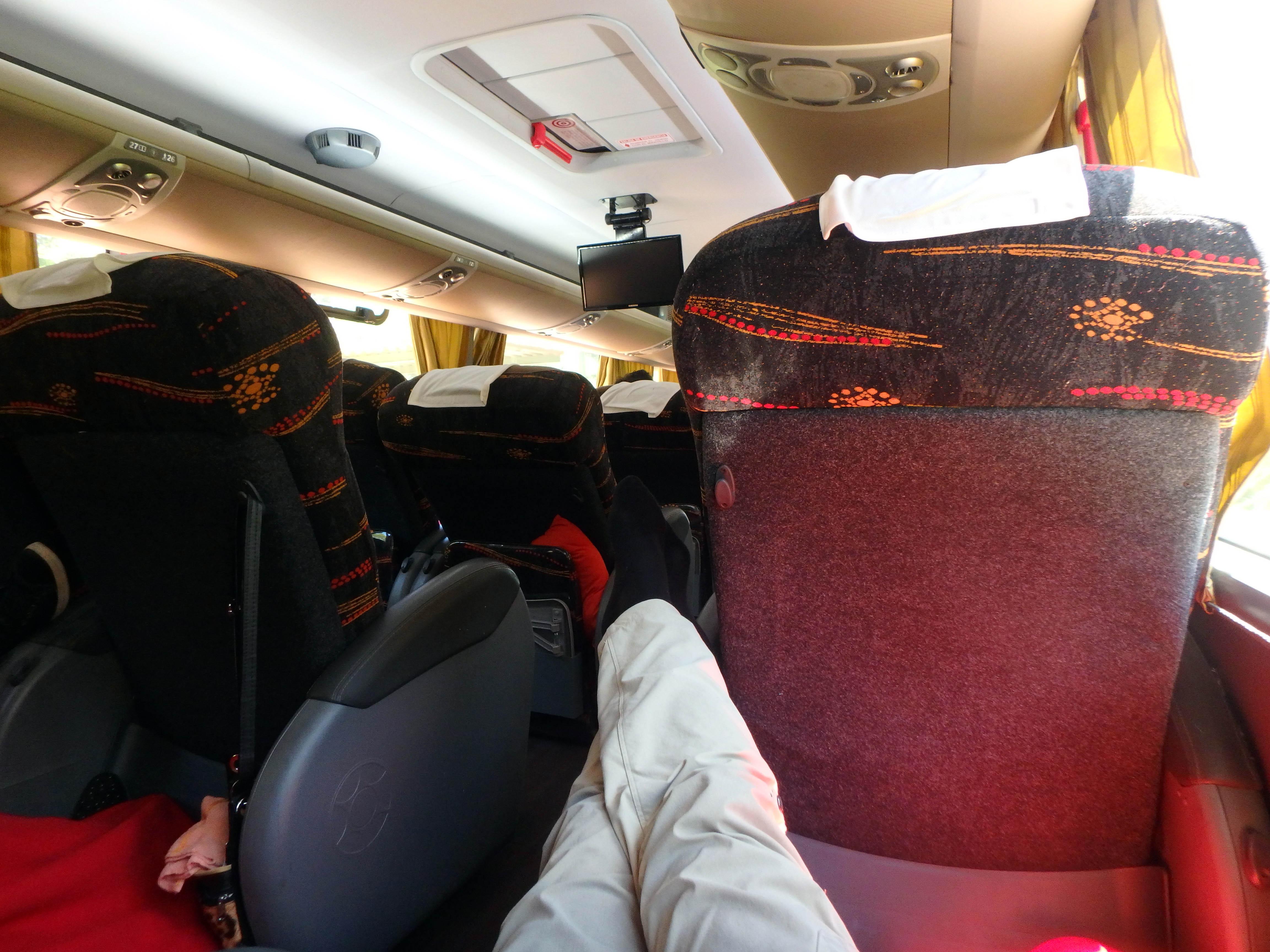 171212_Bus Iguazu