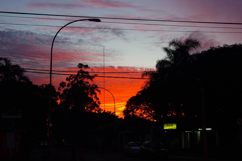 171212_Iguazu 9
