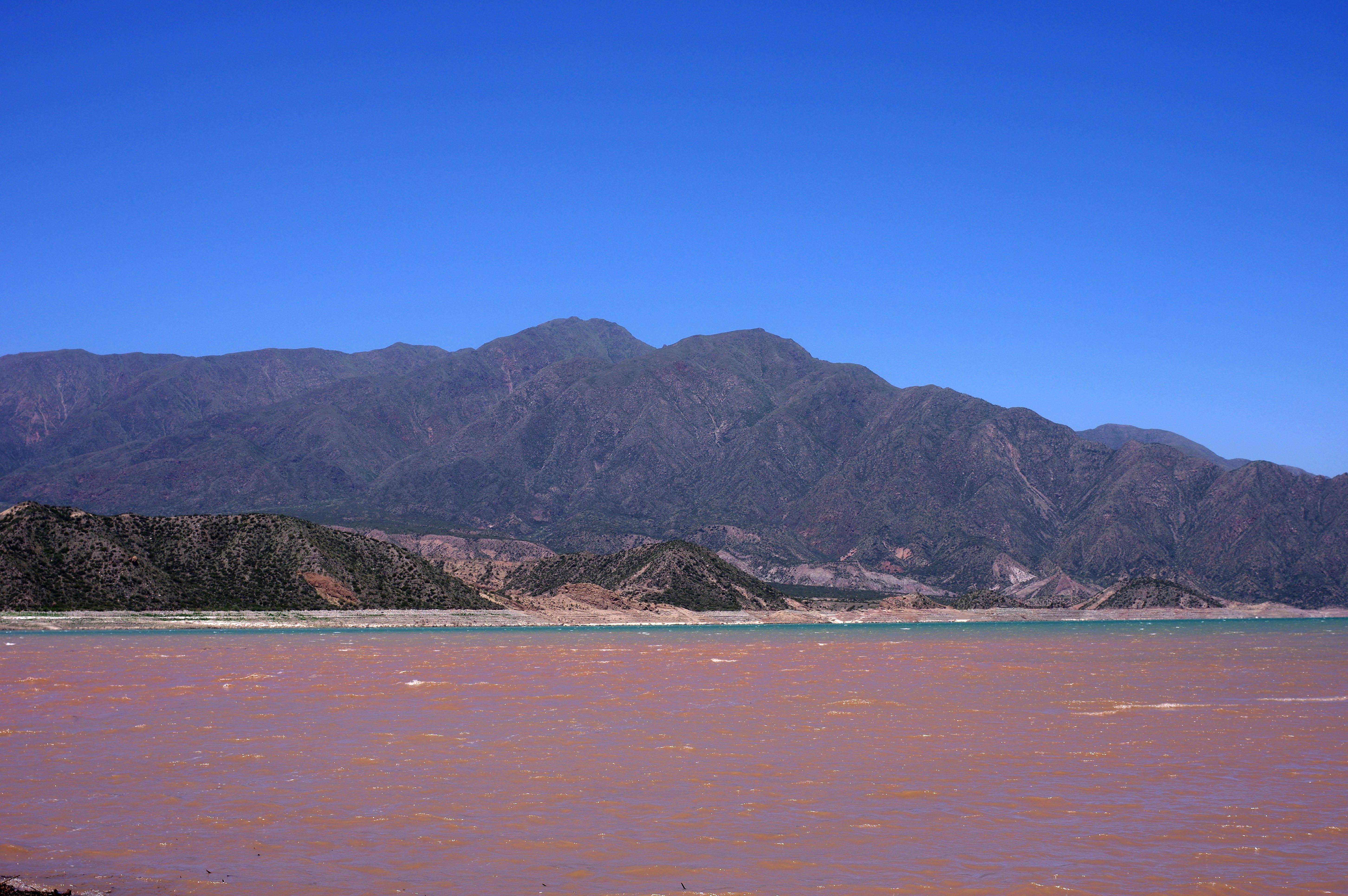 171215_Mendoza-Potrerillos67