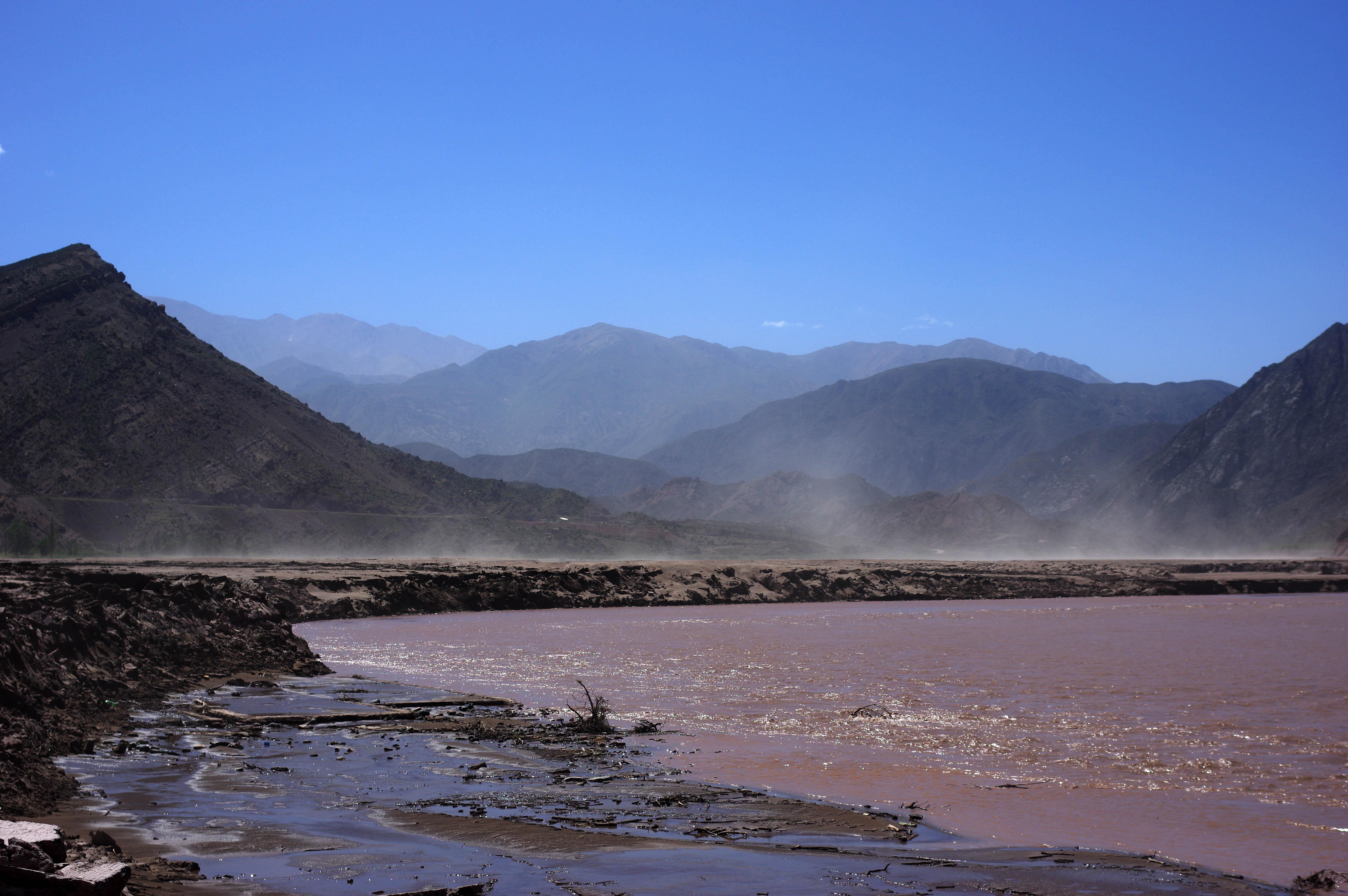 171215_Mendoza-Potrerillos78