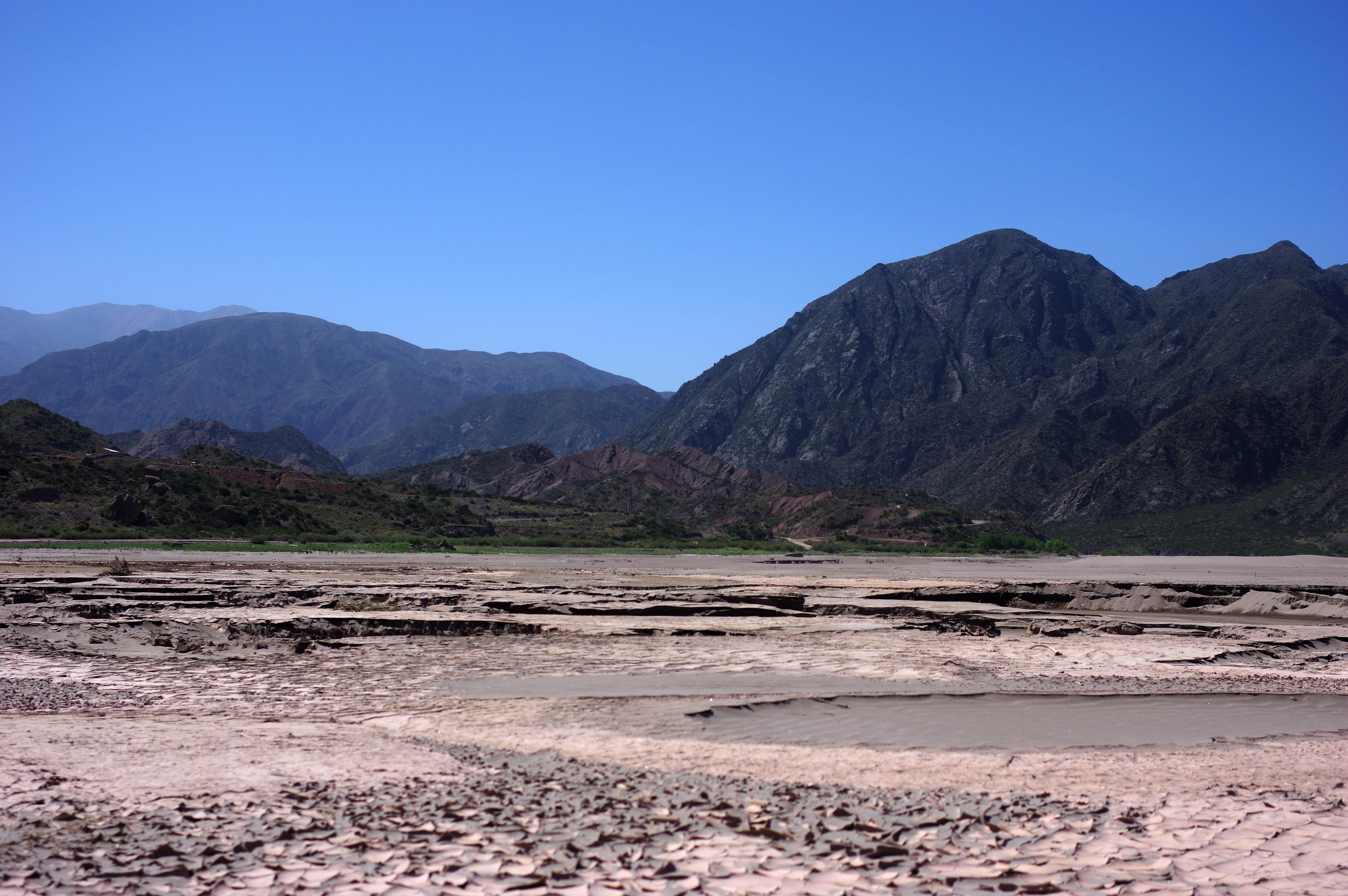 171215_Mendoza-Potrerillos83