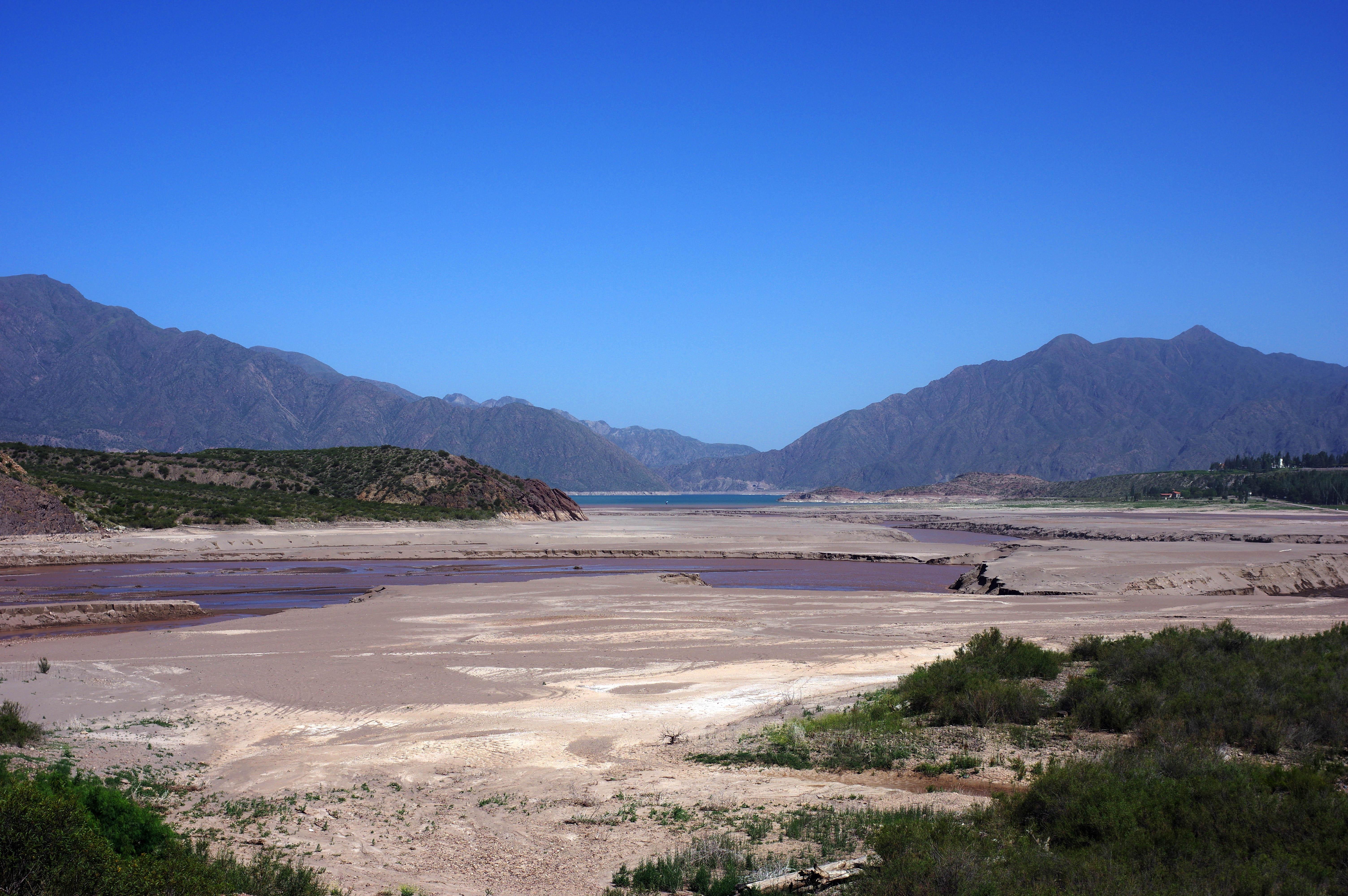 171215_Mendoza-Potrerillos89