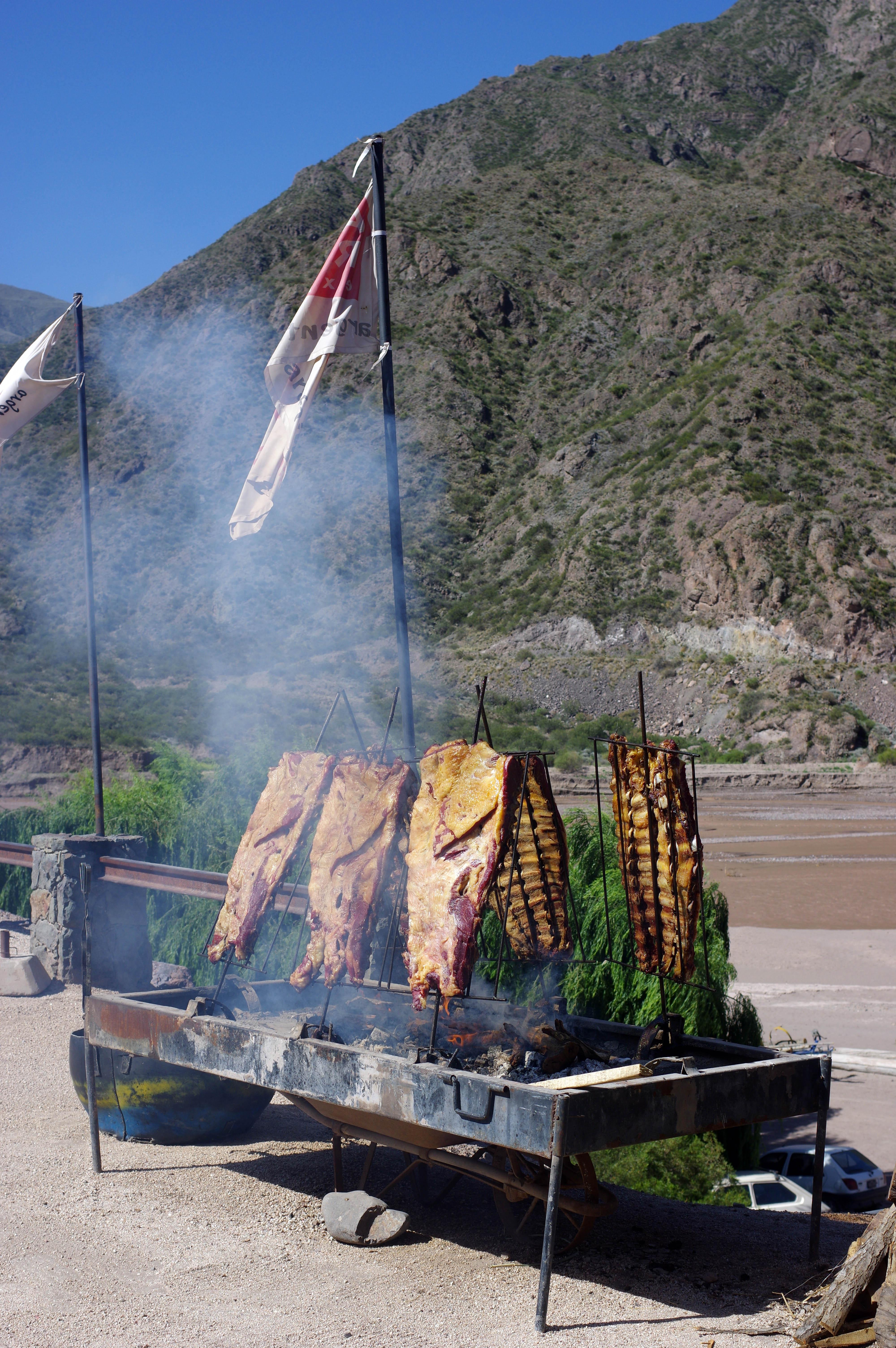 171215_Mendoza-Potrerillos90