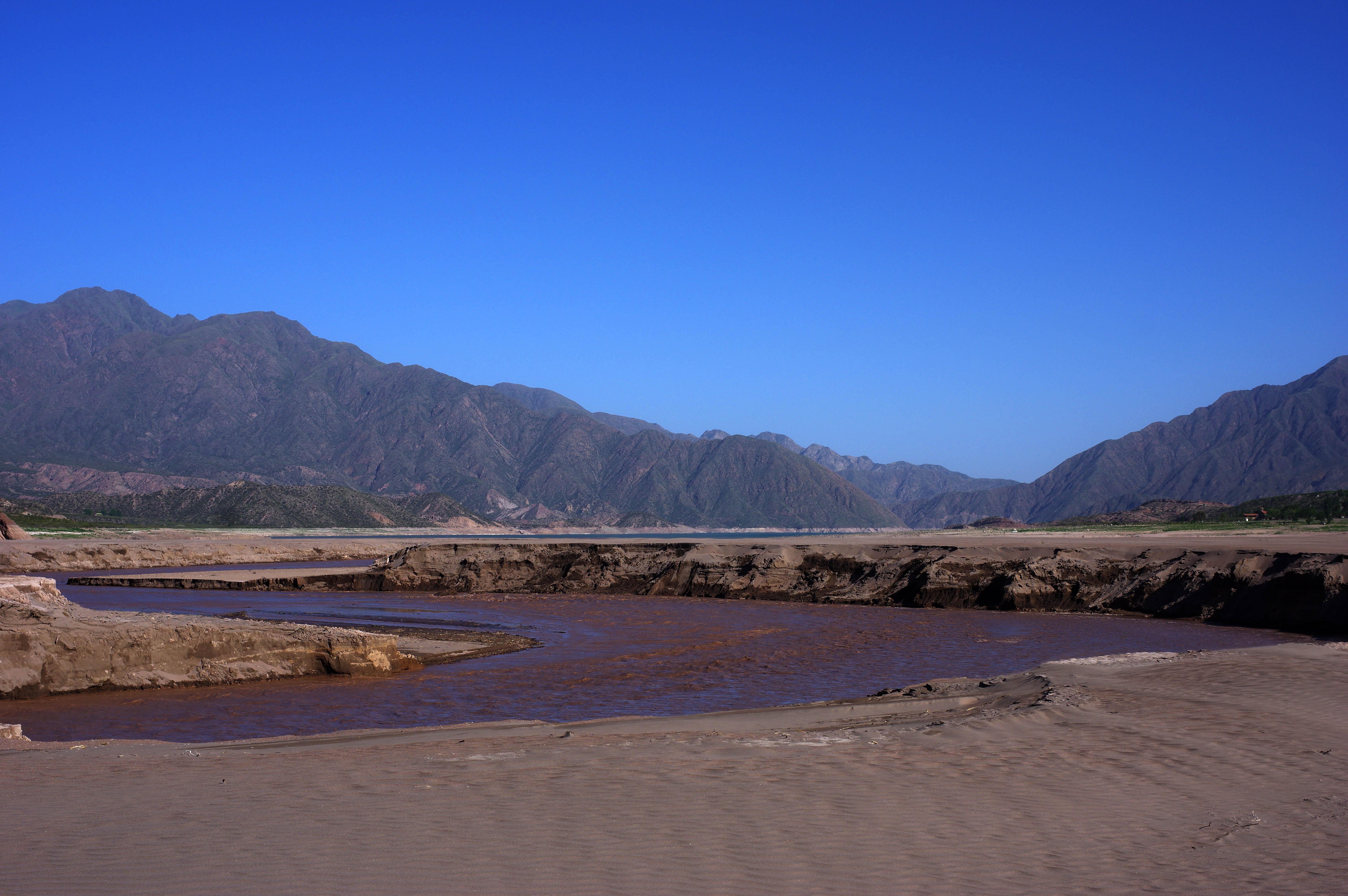 171215_Mendoza-Potrerillos98