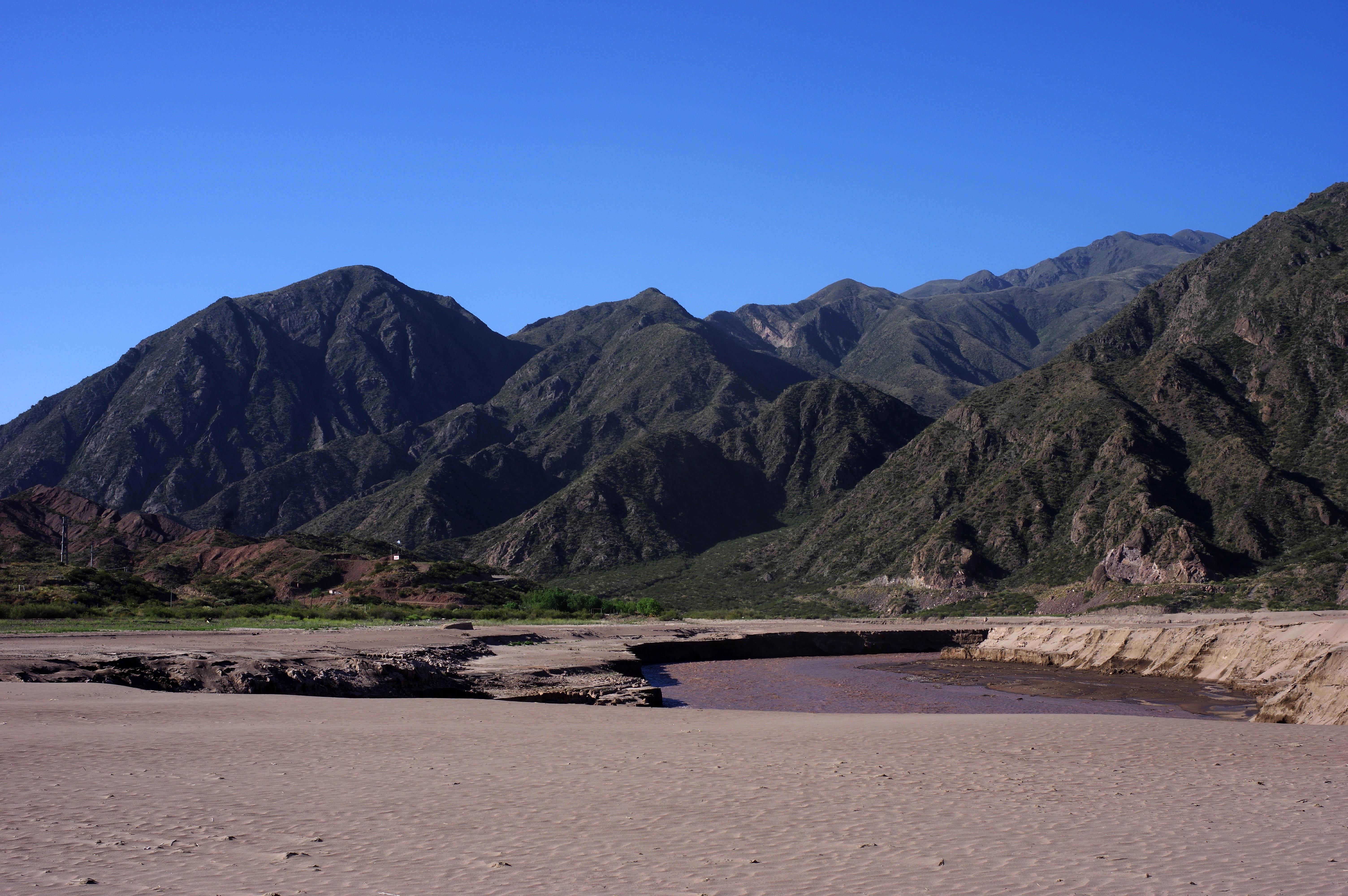 171215_Mendoza-Potrerillos99