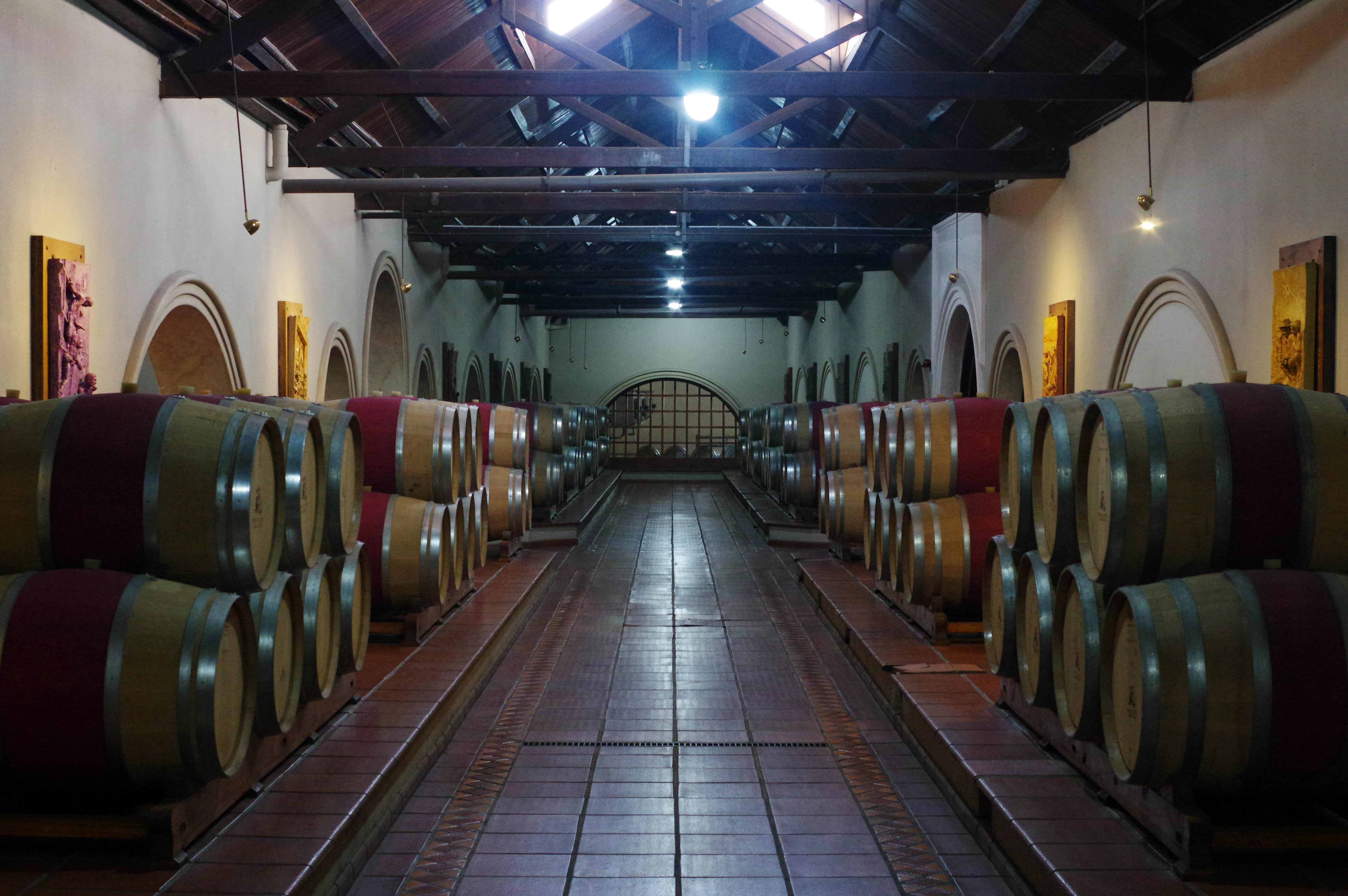 171218_Mendoza-WineTour12