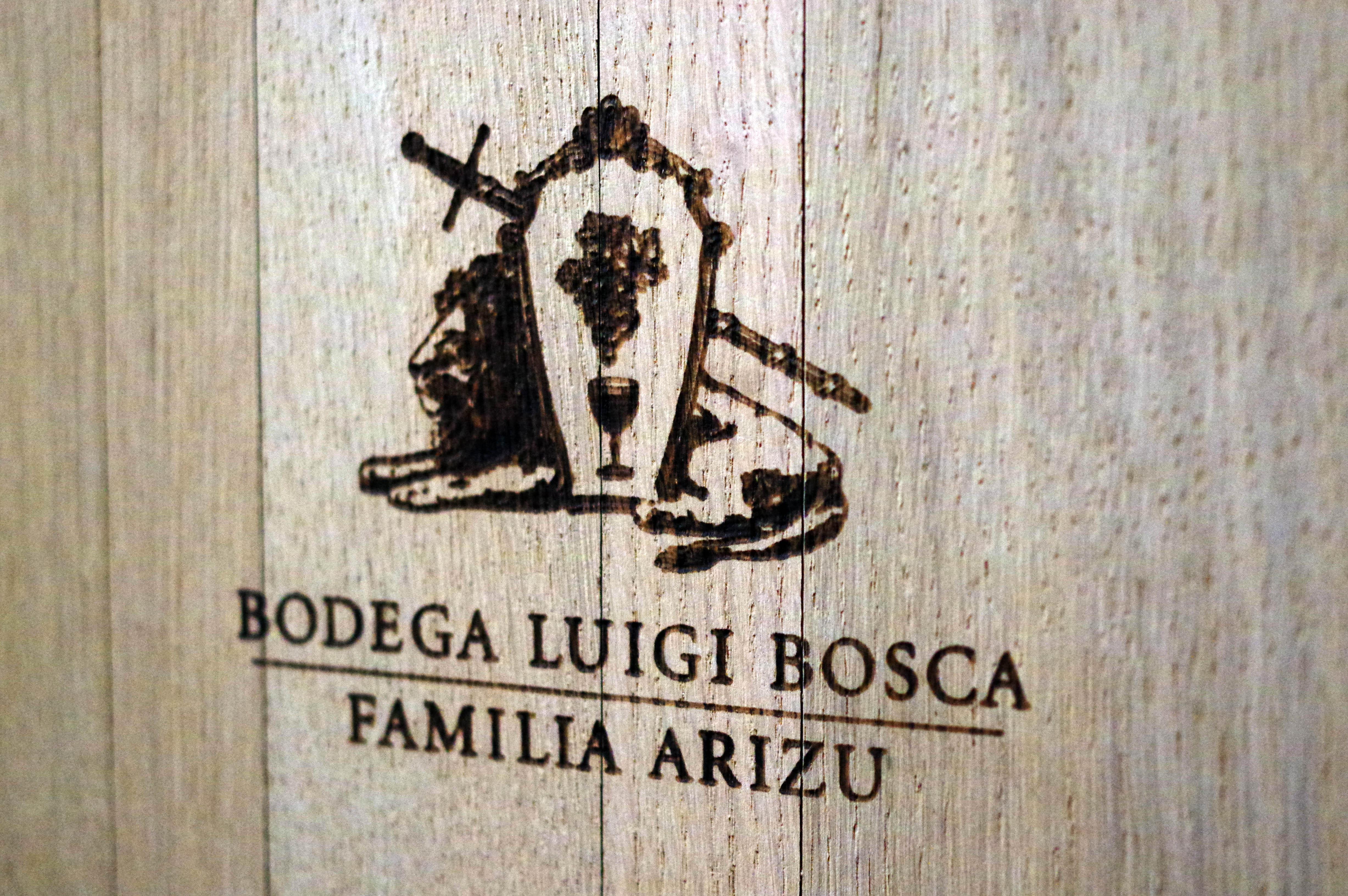 171218_Mendoza-WineTour17