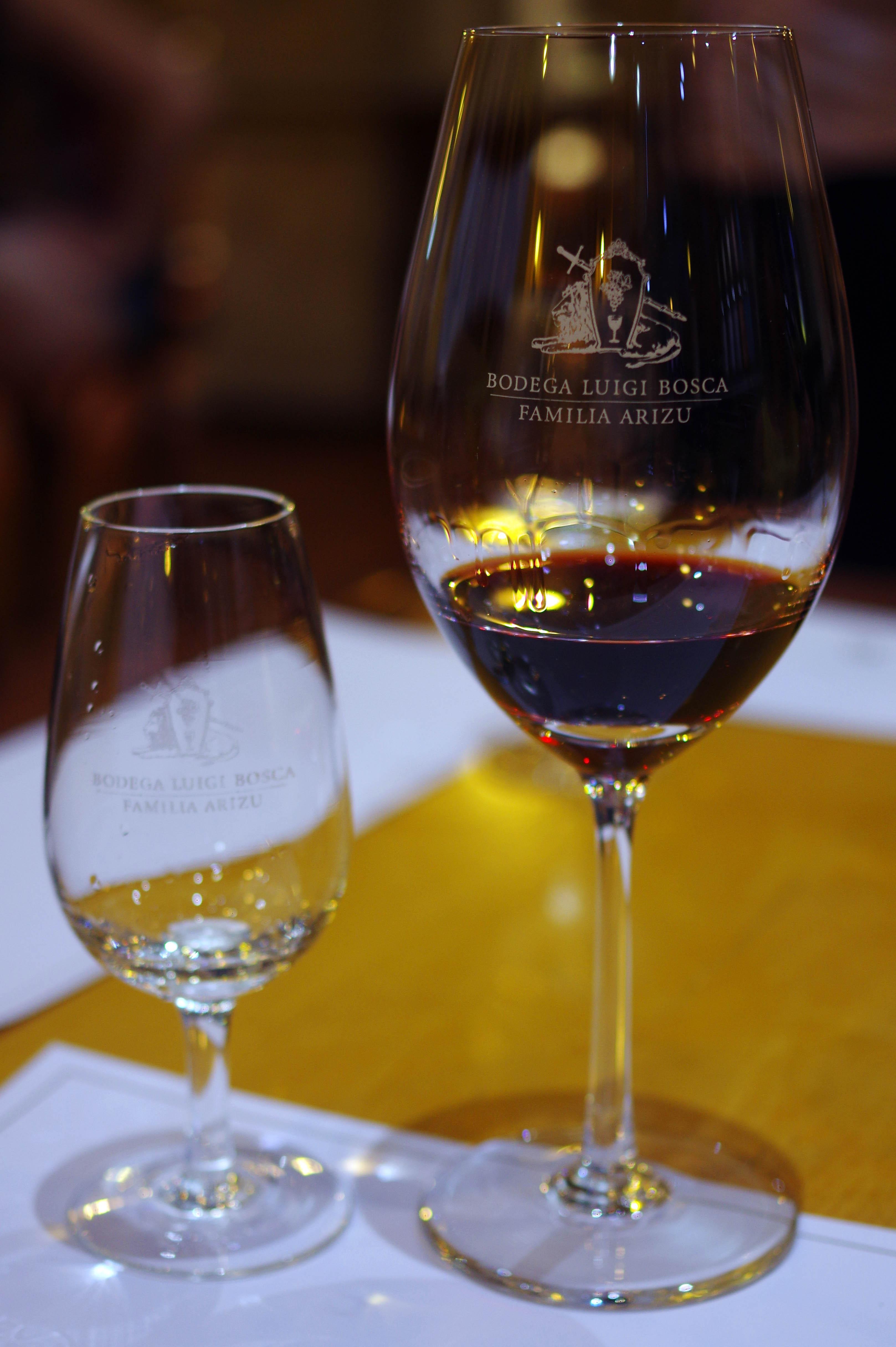 171218_Mendoza-WineTour33