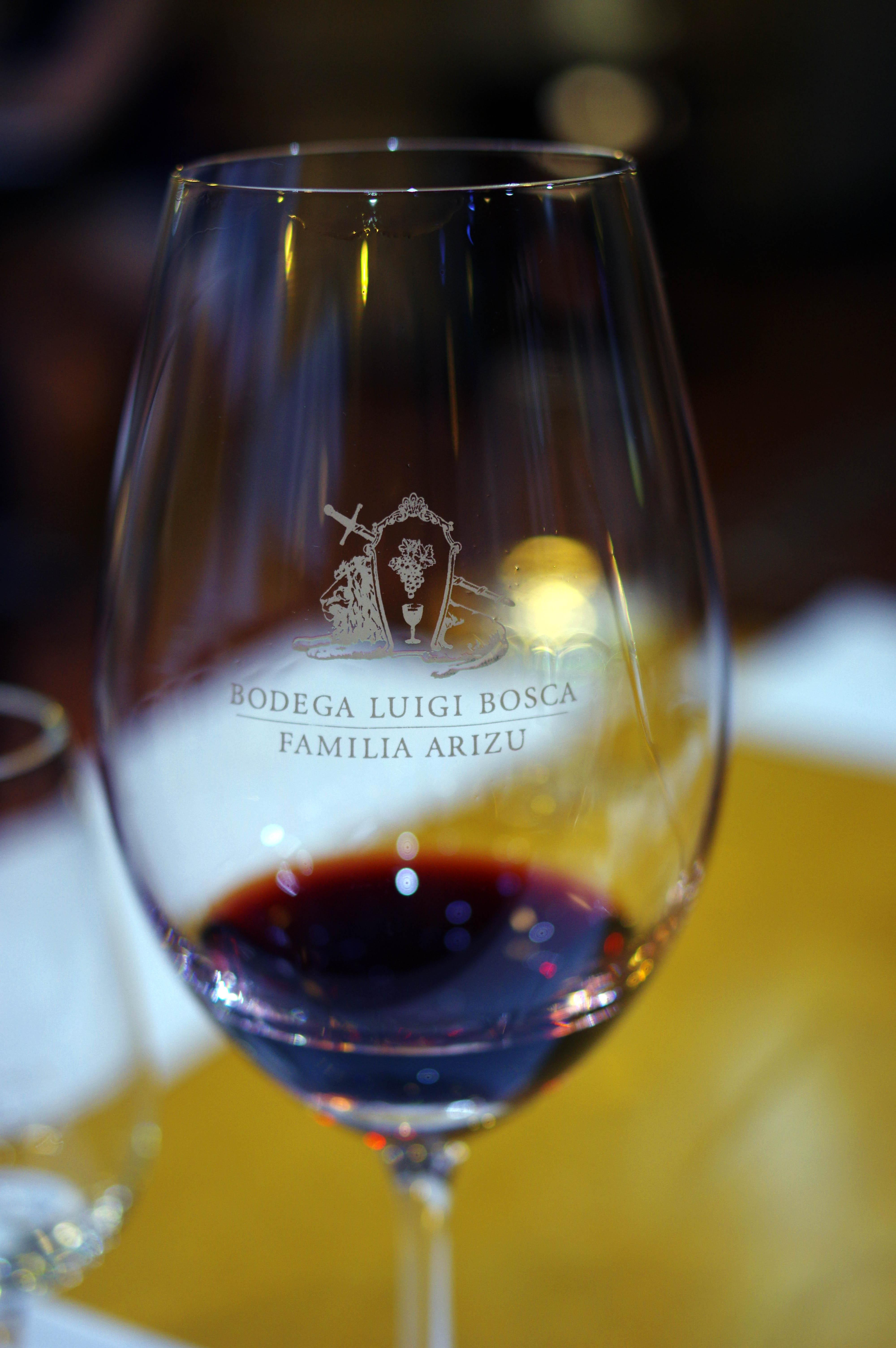 171218_Mendoza-WineTour35