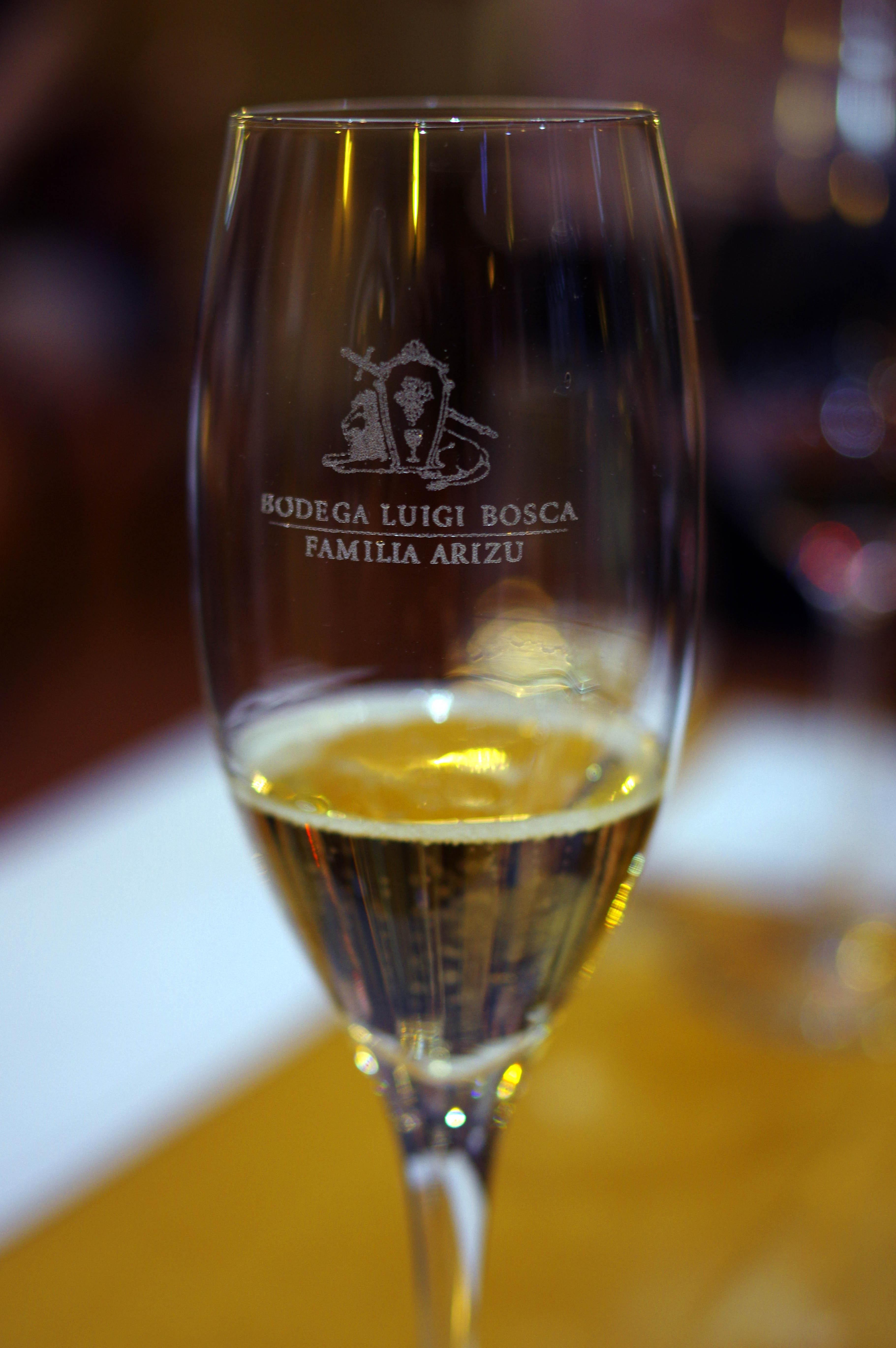 171218_Mendoza-WineTour38