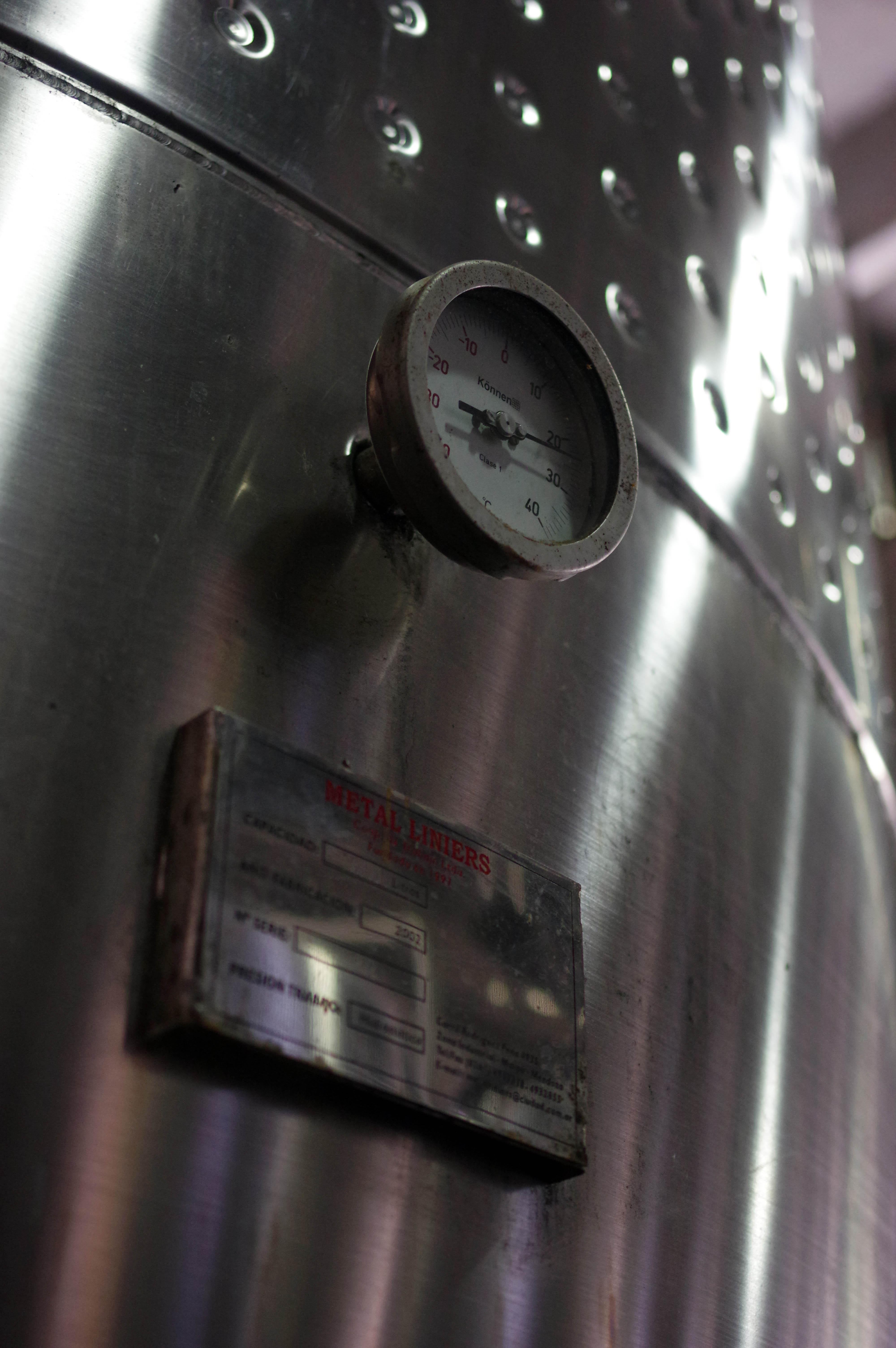 171218_Mendoza-WineTour50