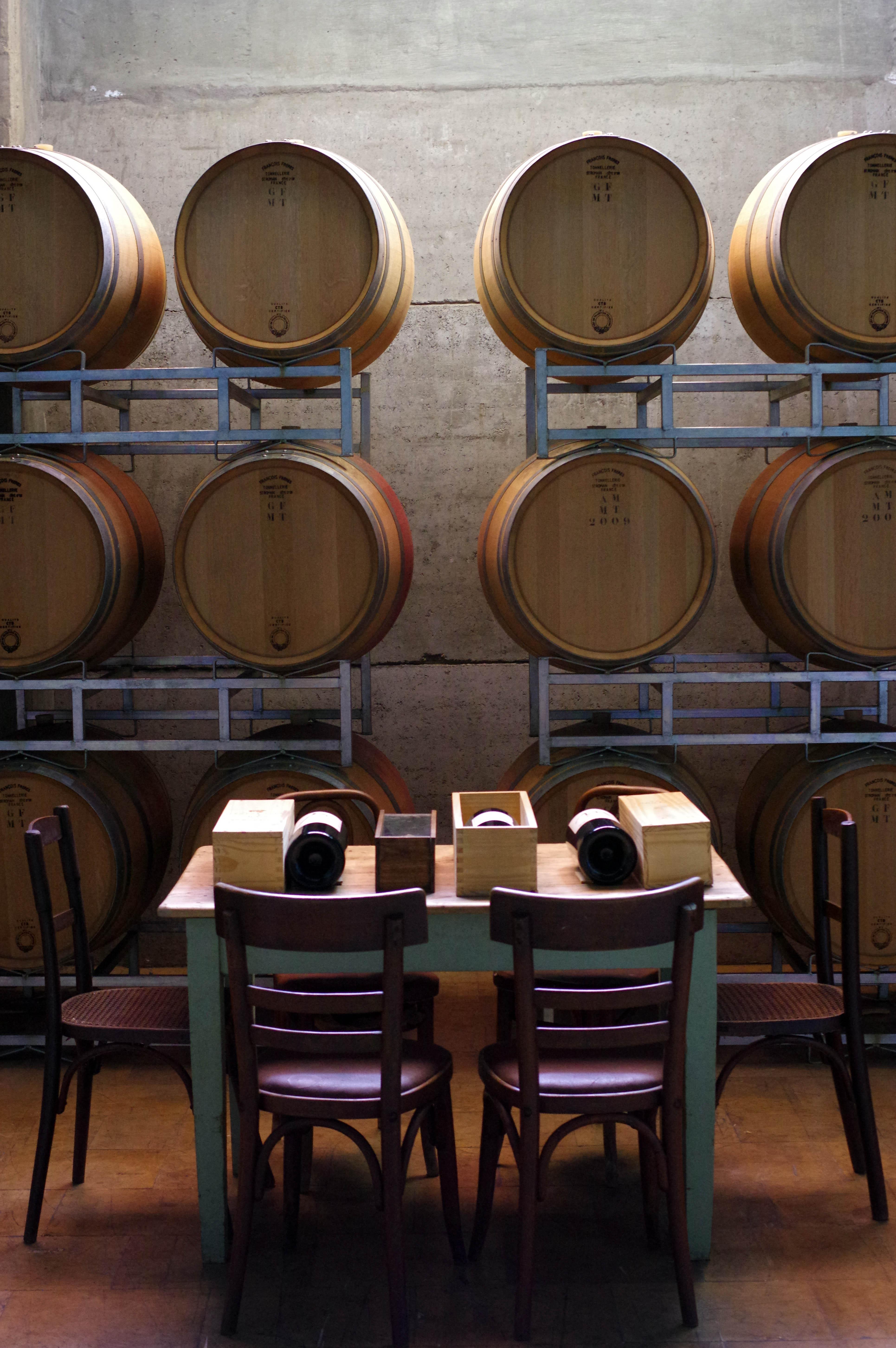 171218_Mendoza-WineTour57