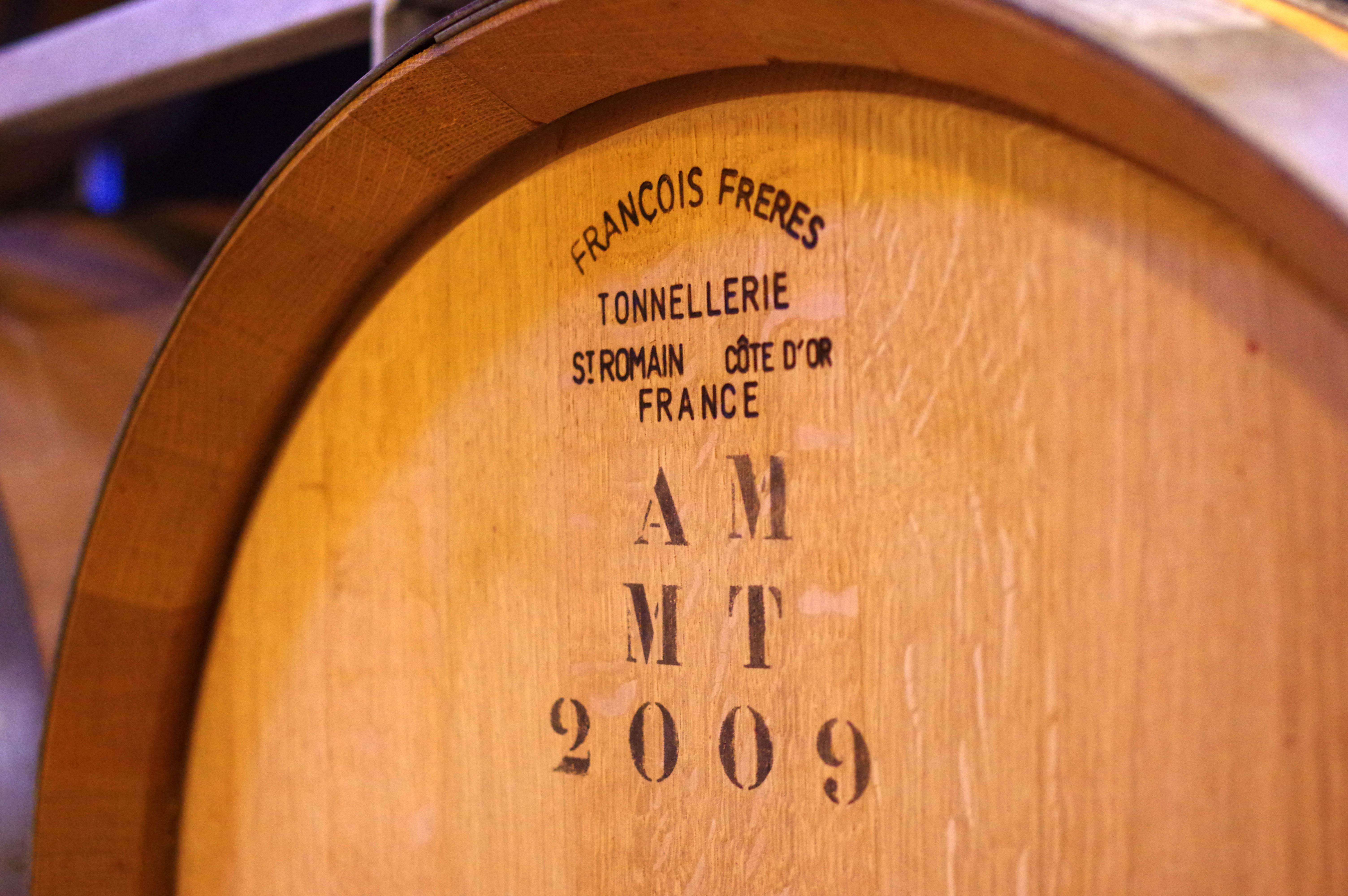 171218_Mendoza-WineTour60