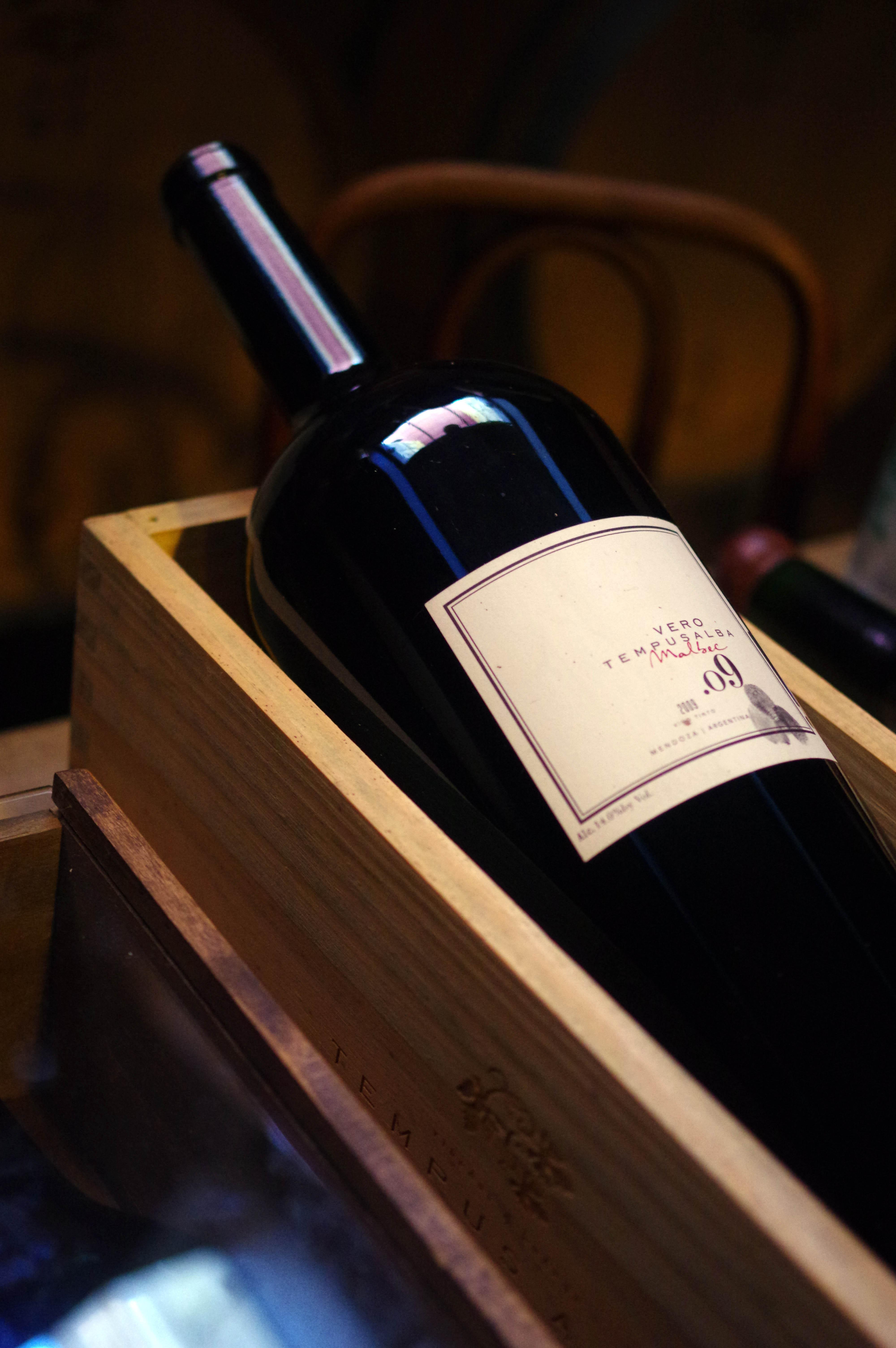 171218_Mendoza-WineTour62