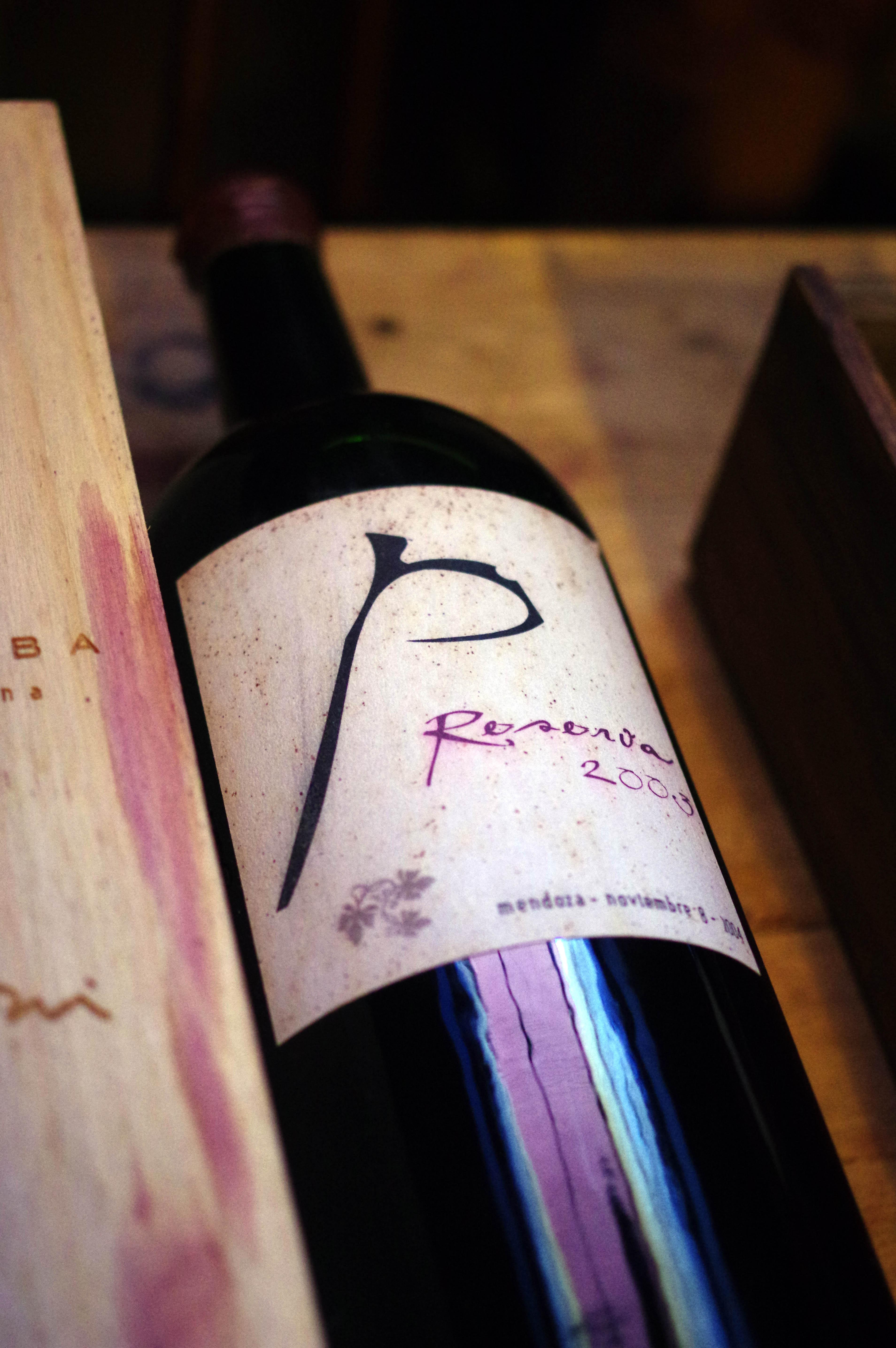 171218_Mendoza-WineTour63