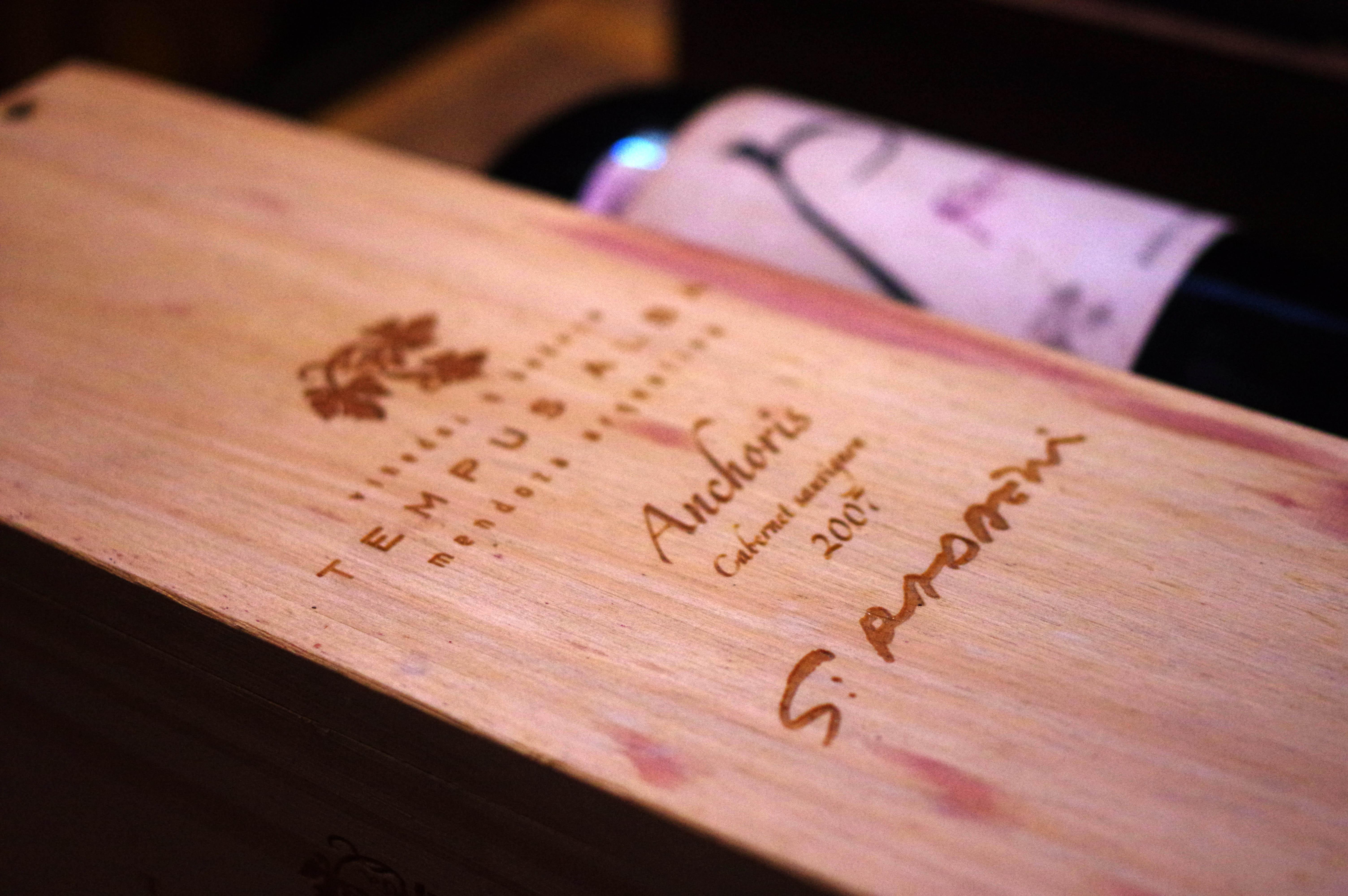 171218_Mendoza-WineTour64