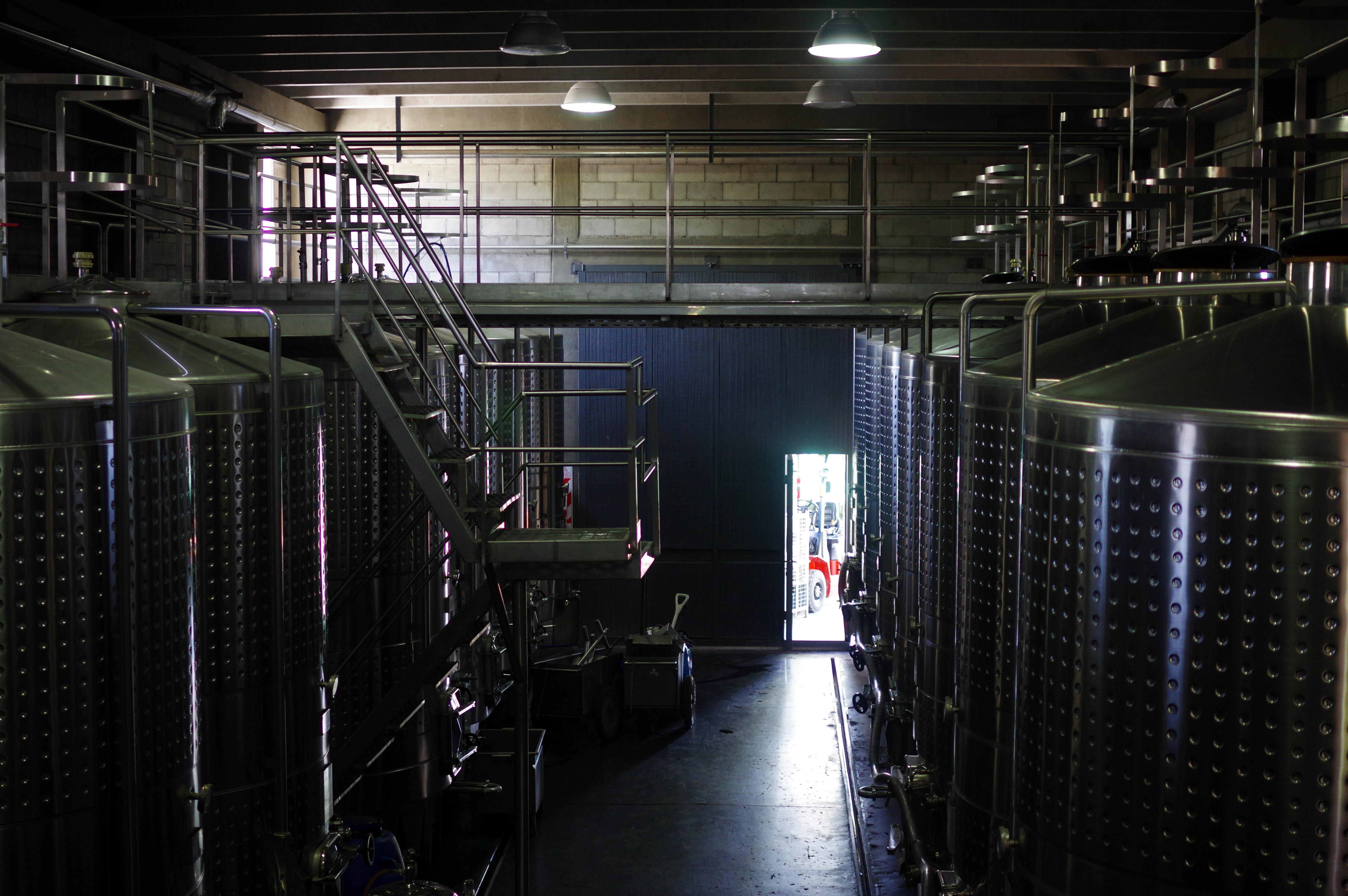 171218_Mendoza-WineTour83