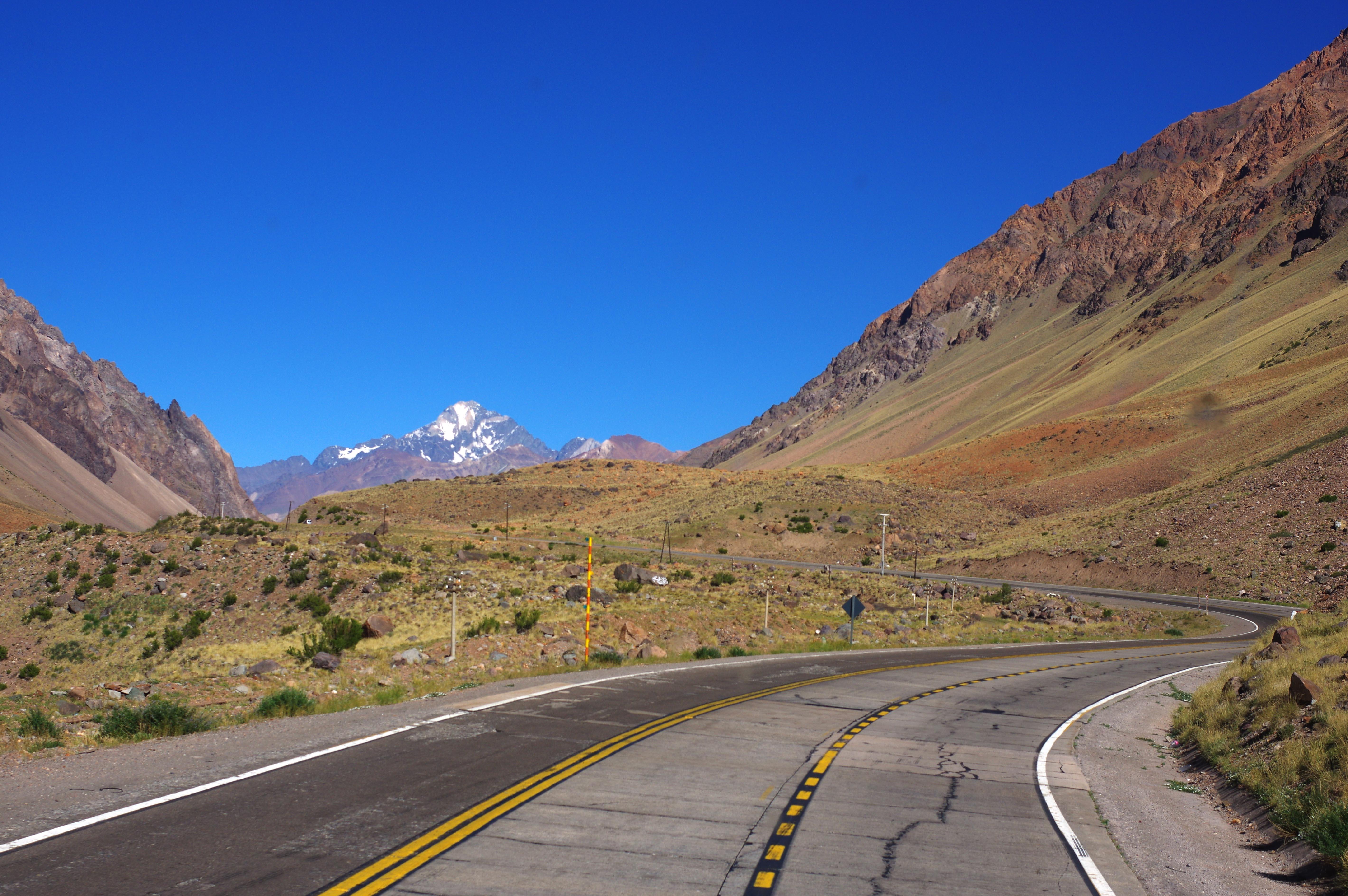 171218_Mendoza-Aconcagua02