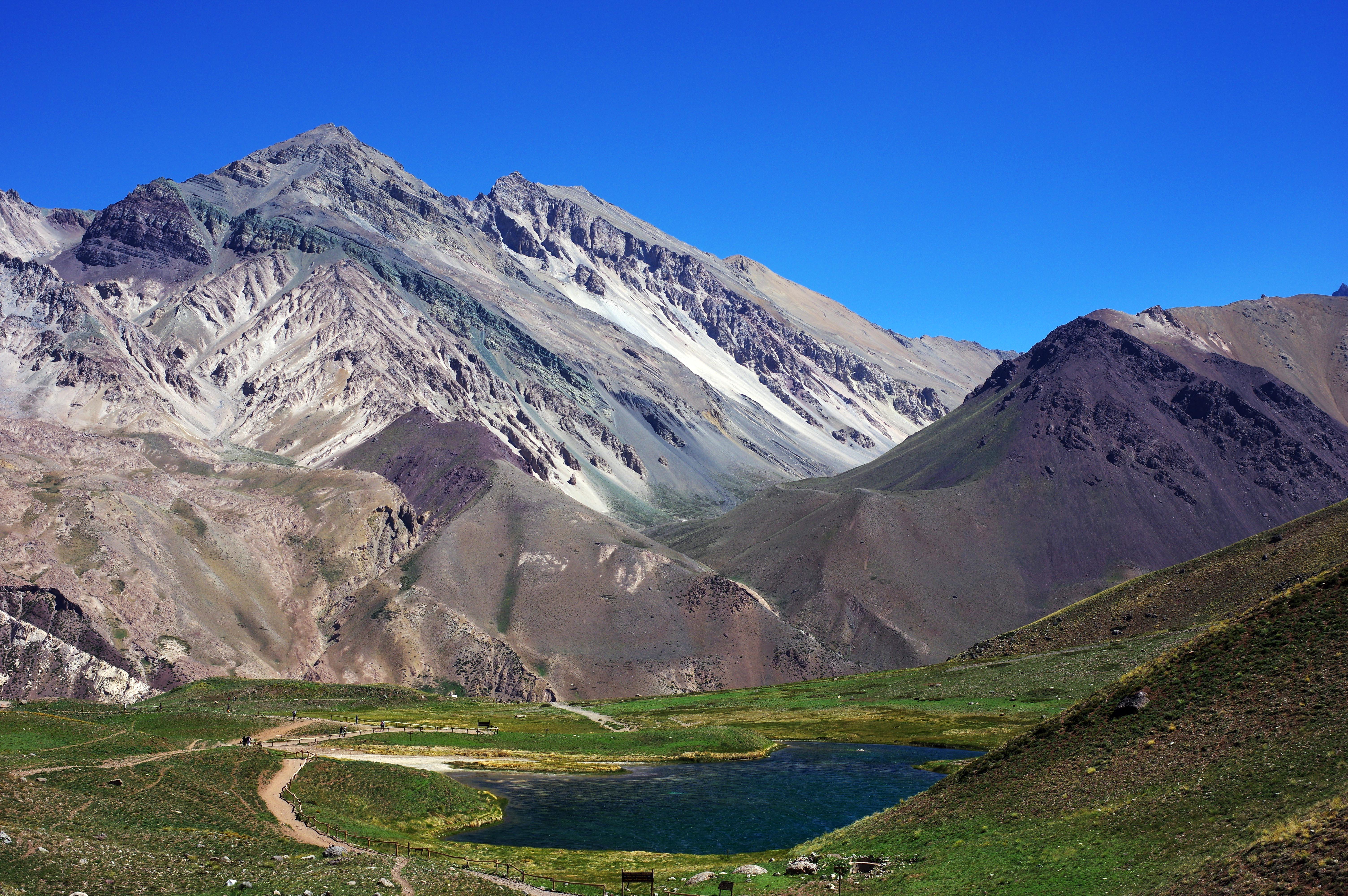 171218_Mendoza-Aconcagua03