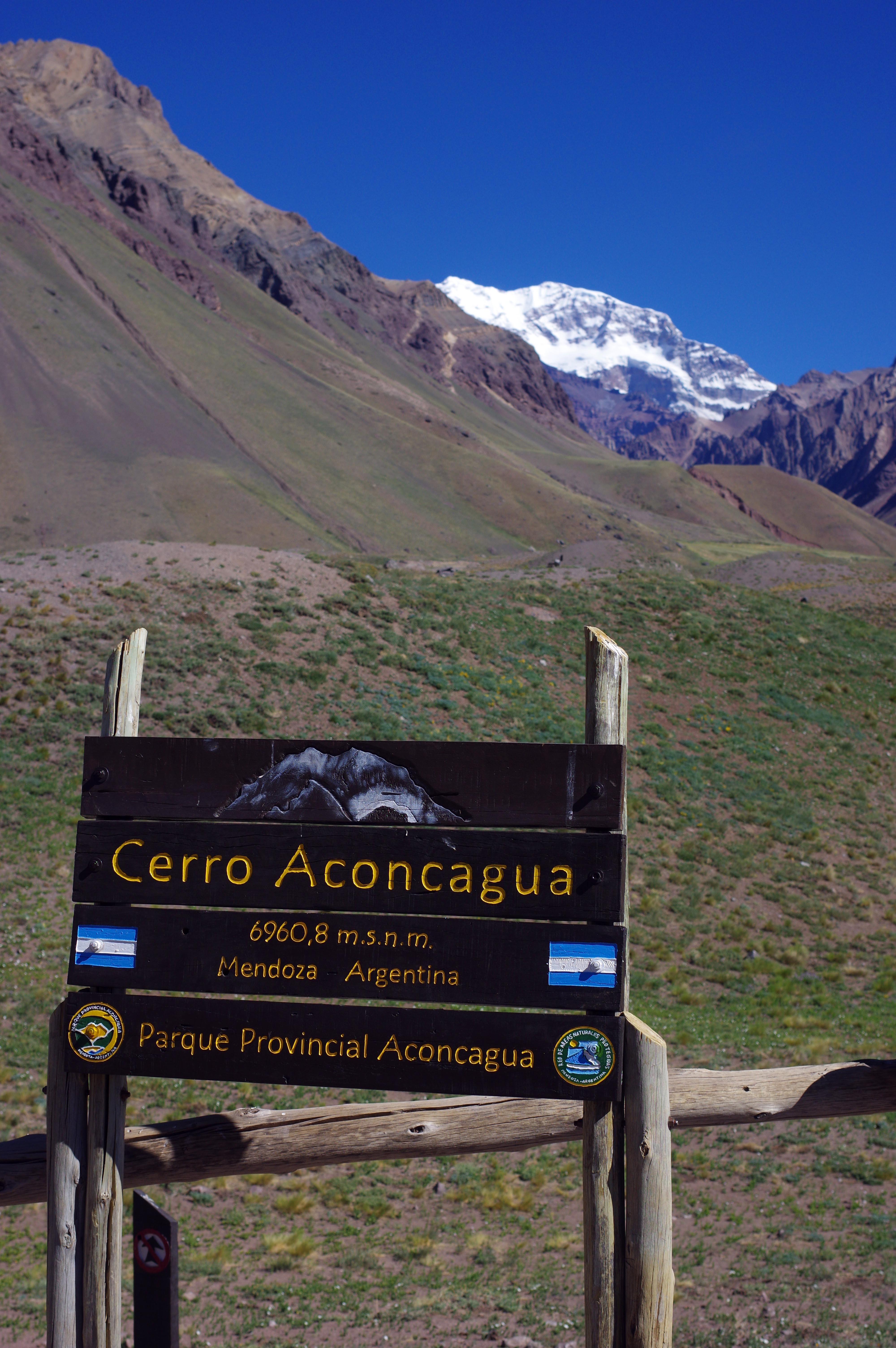 171218_Mendoza-Aconcagua05