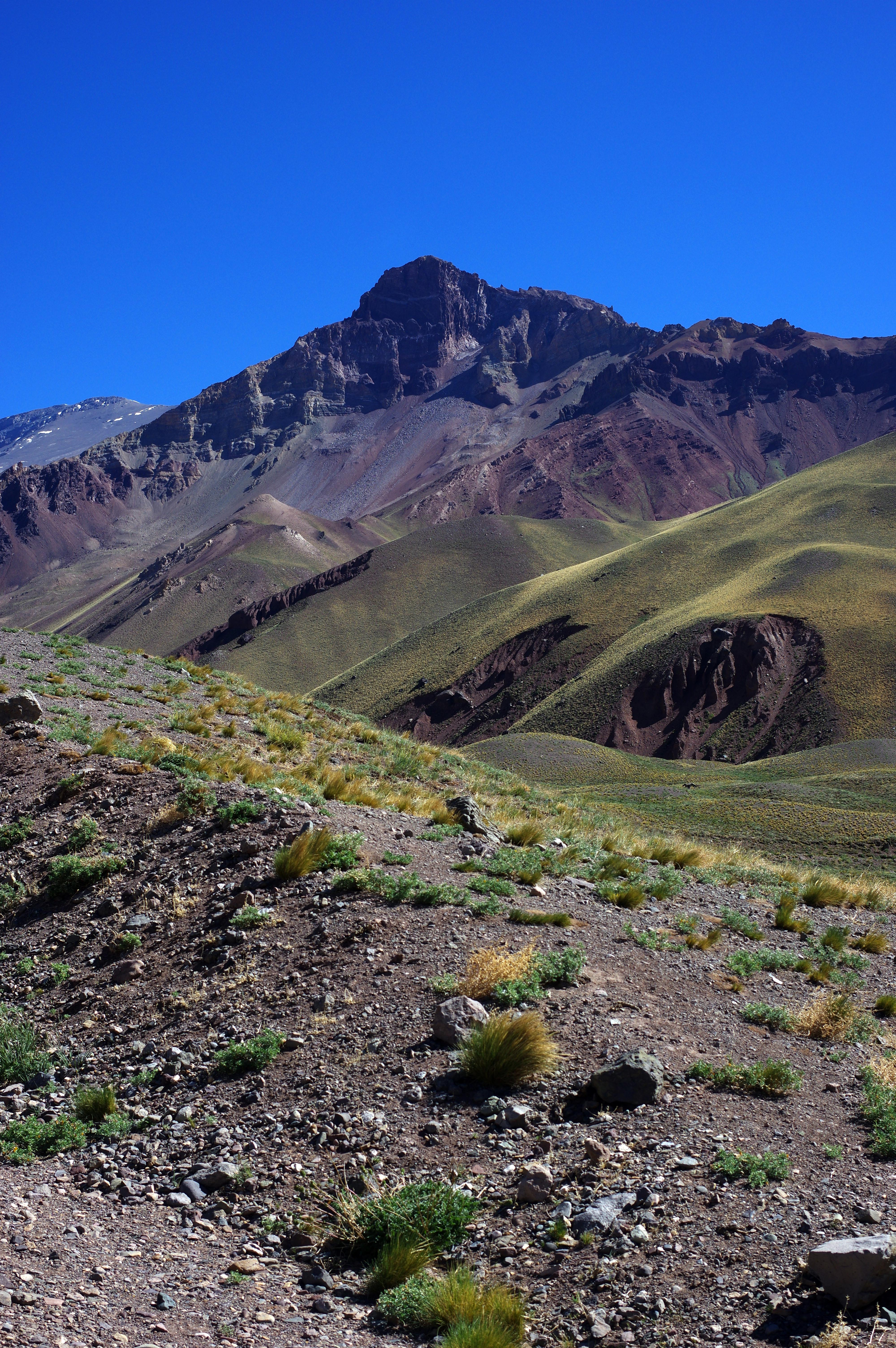 171218_Mendoza-Aconcagua08