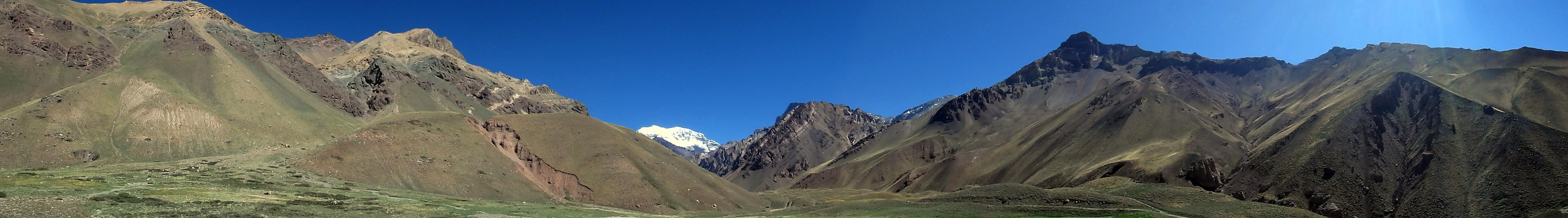 171218_Mendoza-Aconcagua102